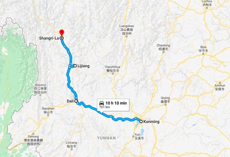 west yunnan province.png