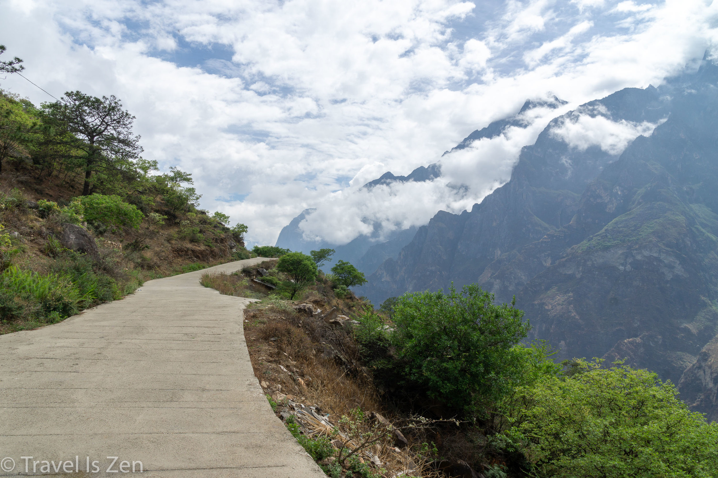 Tiger Leaping Gorge-104.jpg