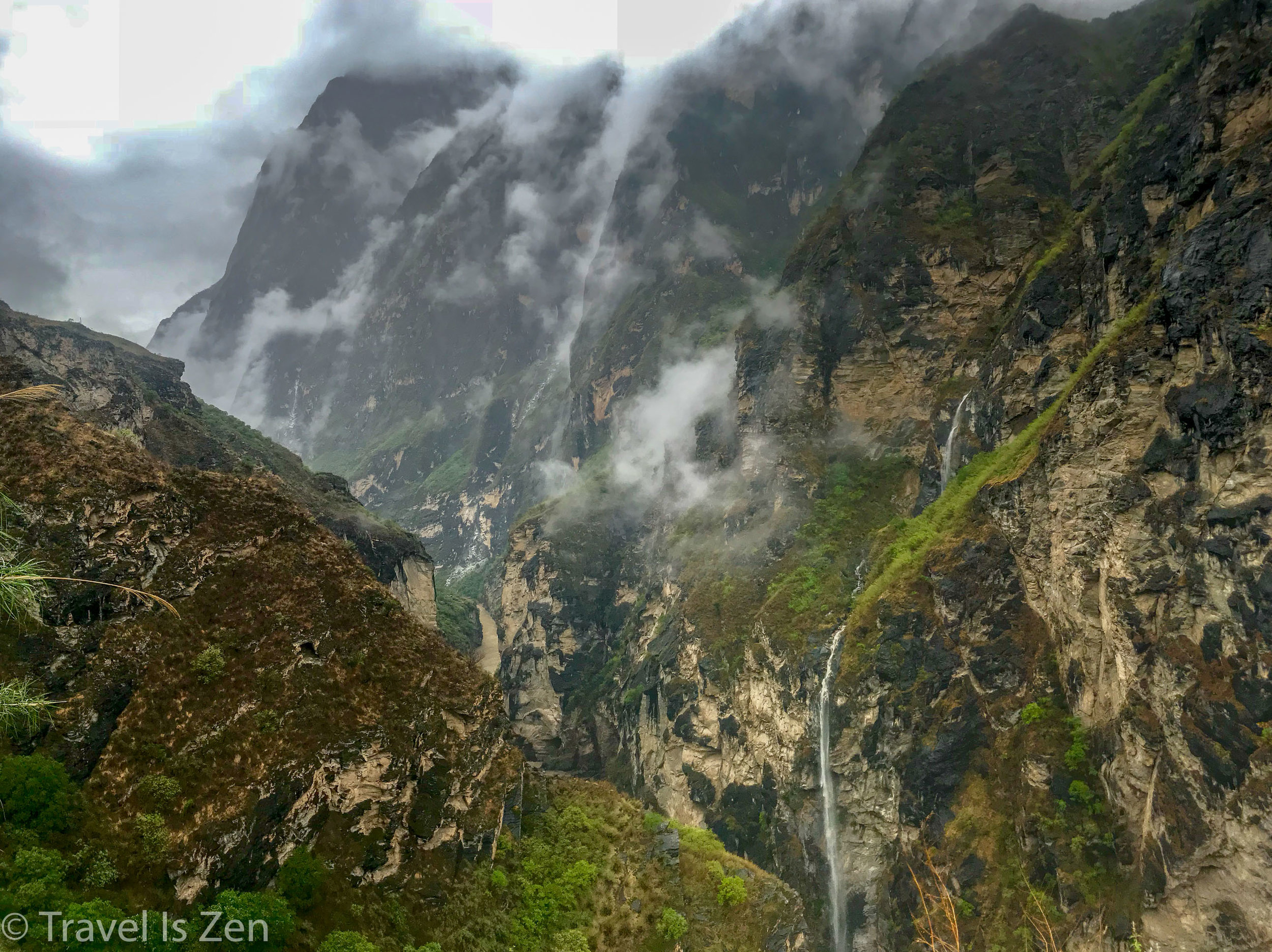 Tiger Leaping Gorge-105.jpg