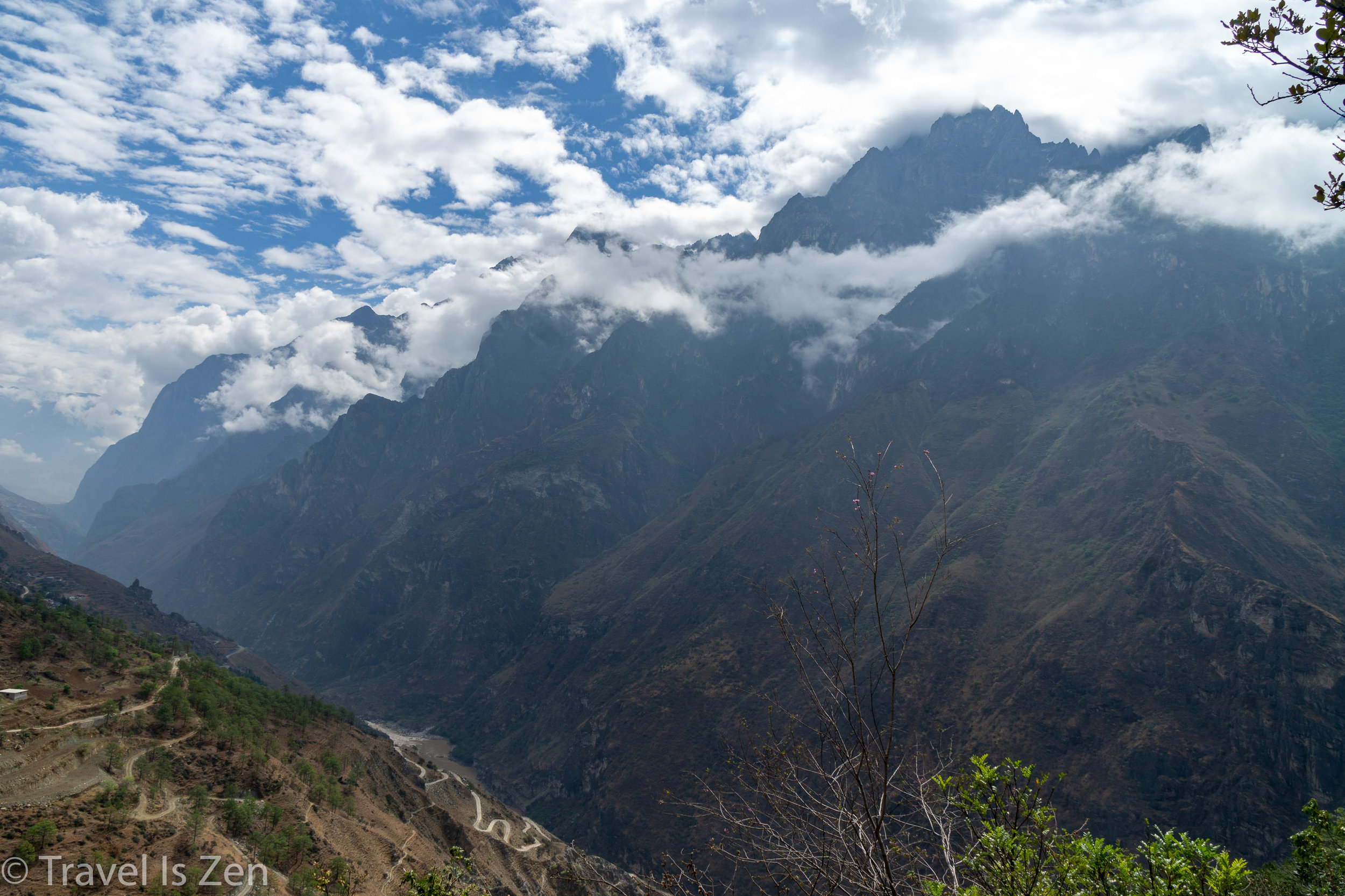 Tiger Leaping Gorge-16.jpg