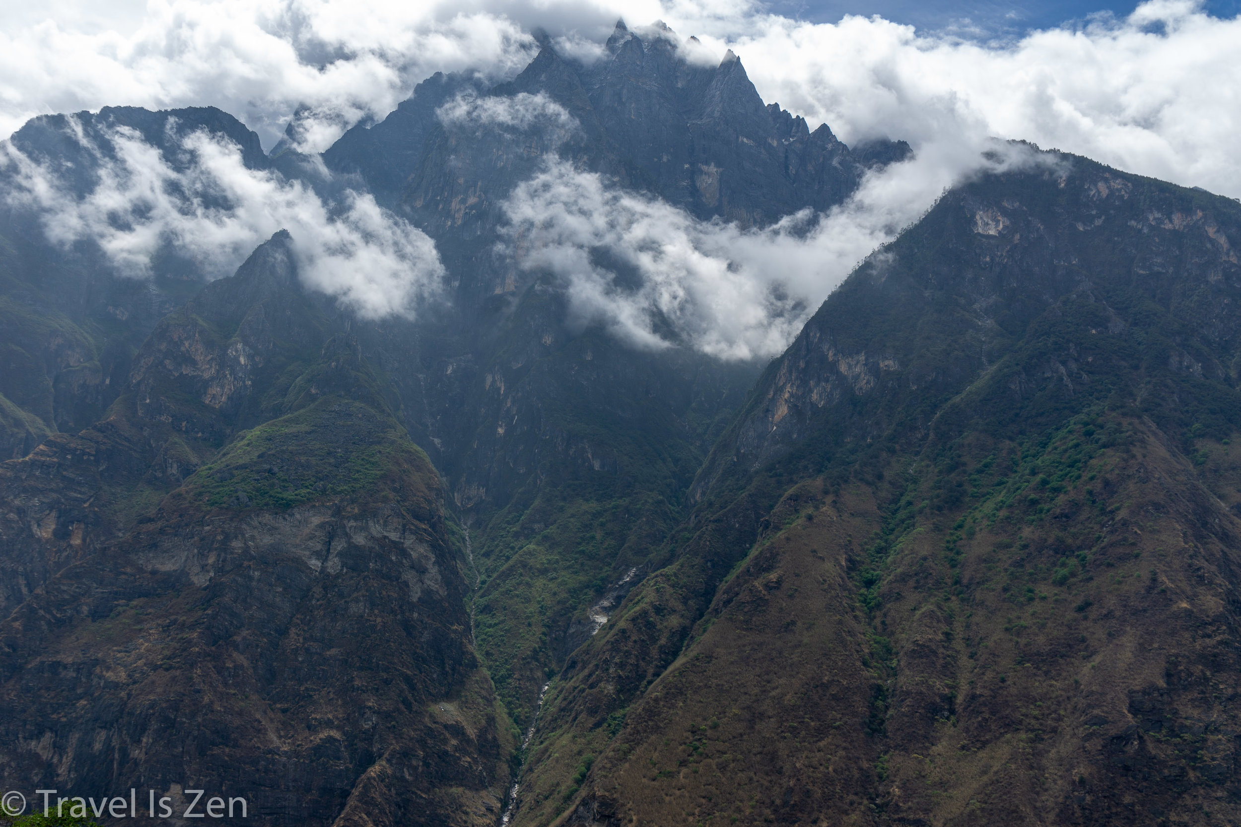 Tiger Leaping Gorge-22.jpg