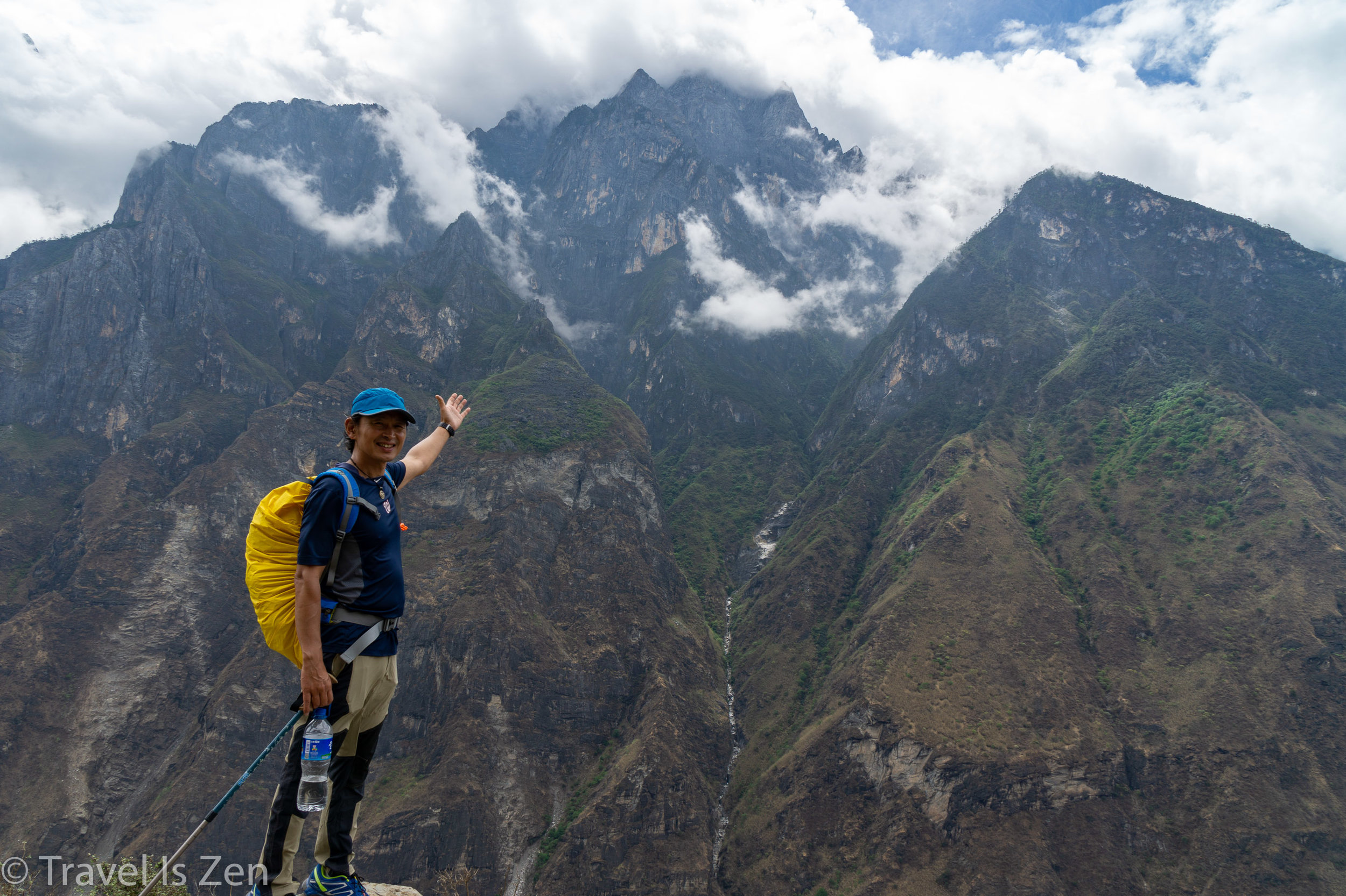 Tiger Leaping Gorge-25.jpg