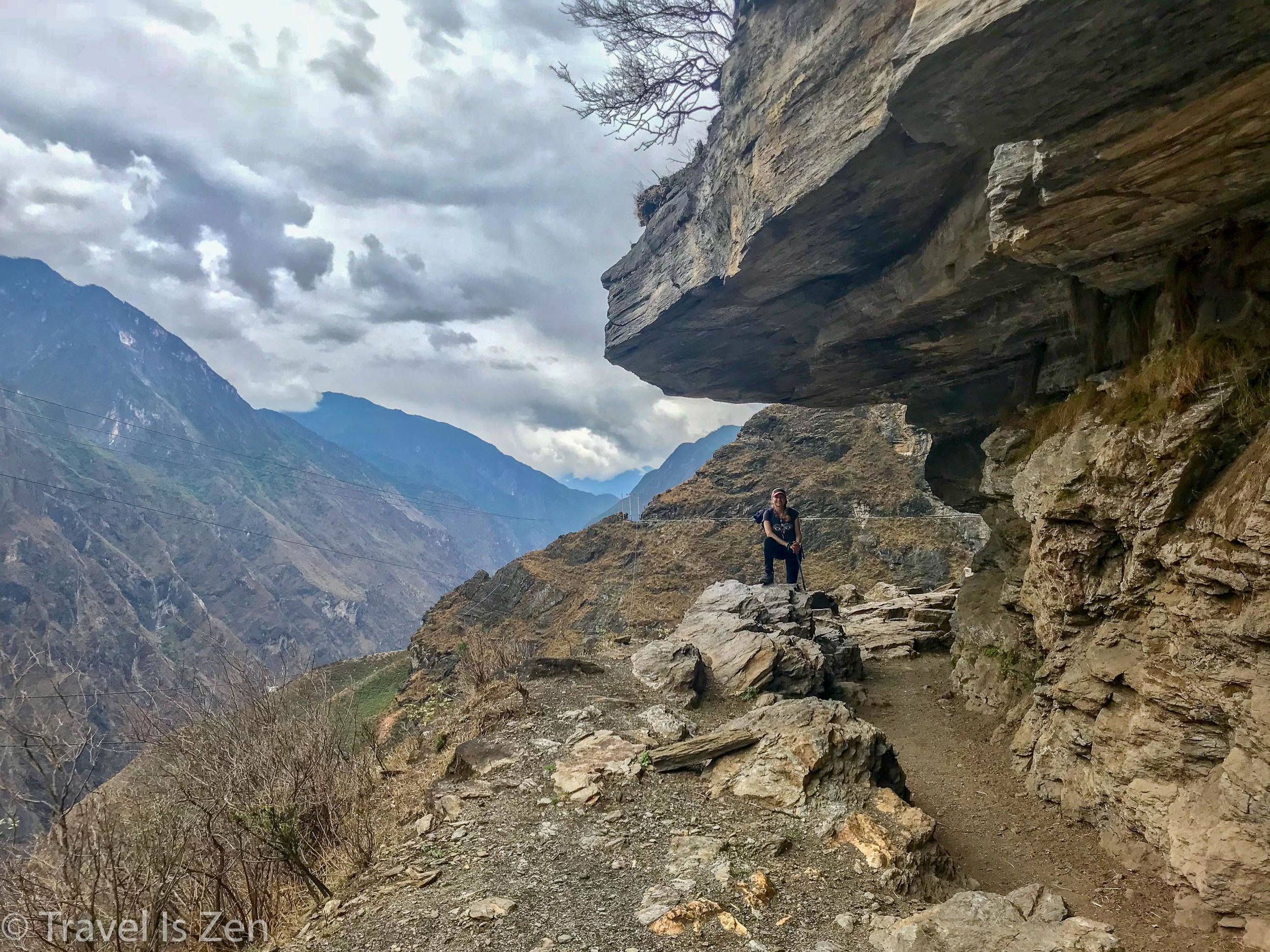 Tiger Leaping Gorge-34.jpg