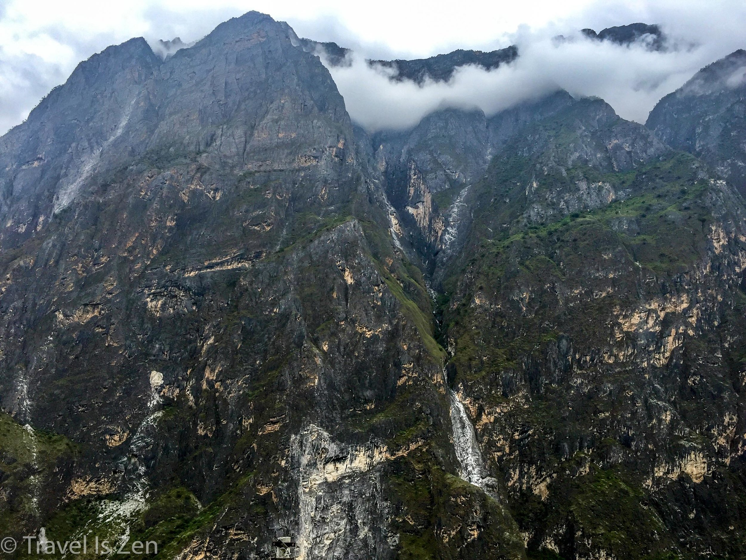 Tiger Leaping Gorge-40.jpg