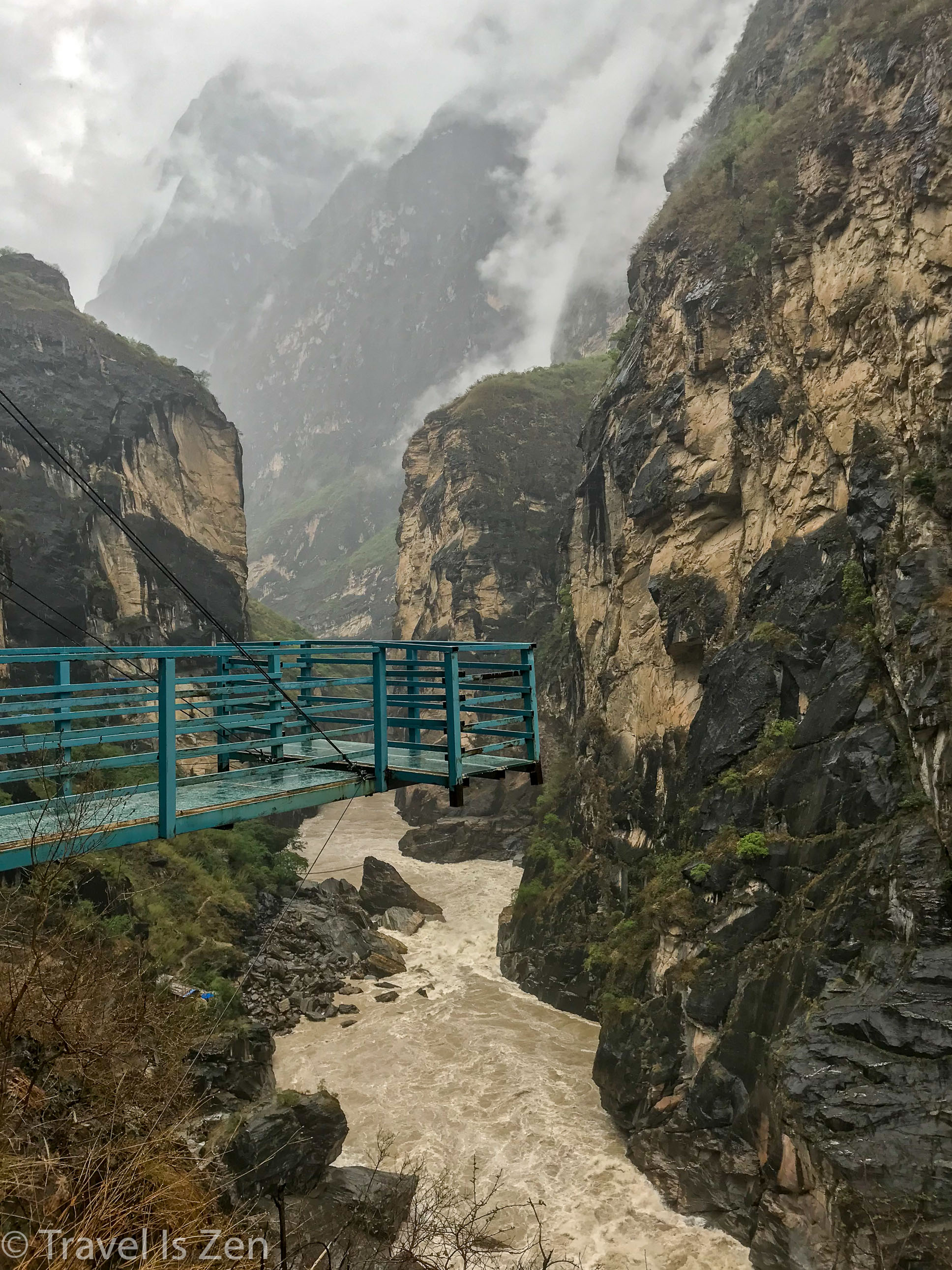 Tiger Leaping Gorge-108.jpg