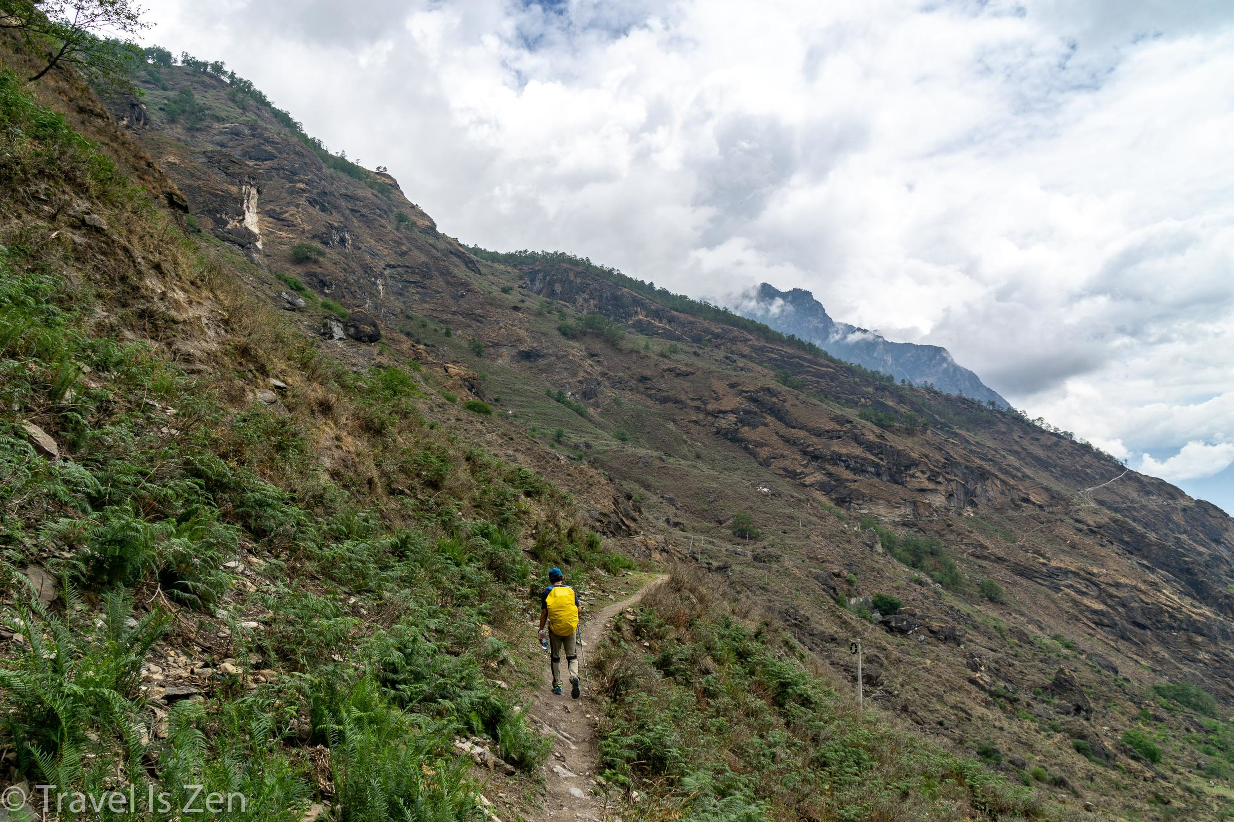 Tiger Leaping Gorge-26.jpg
