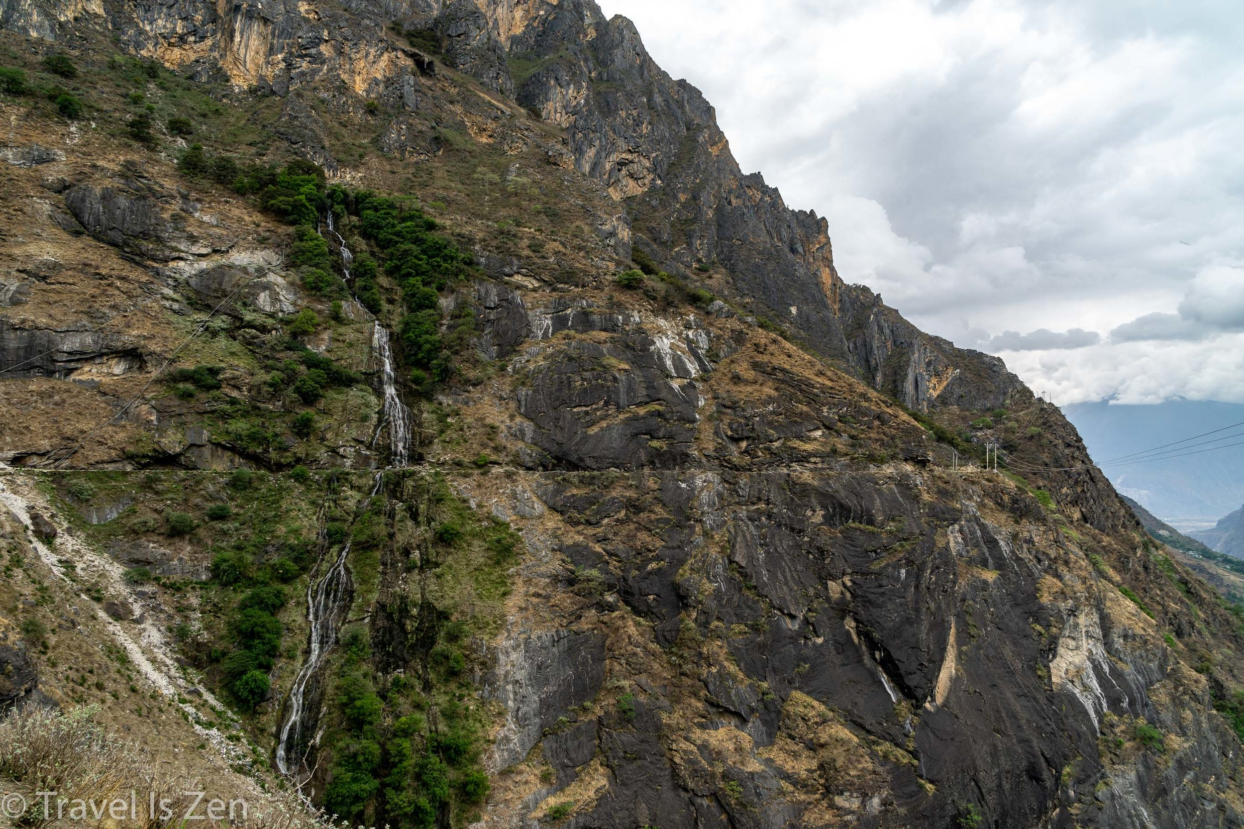 Tiger Leaping Gorge-35.jpg