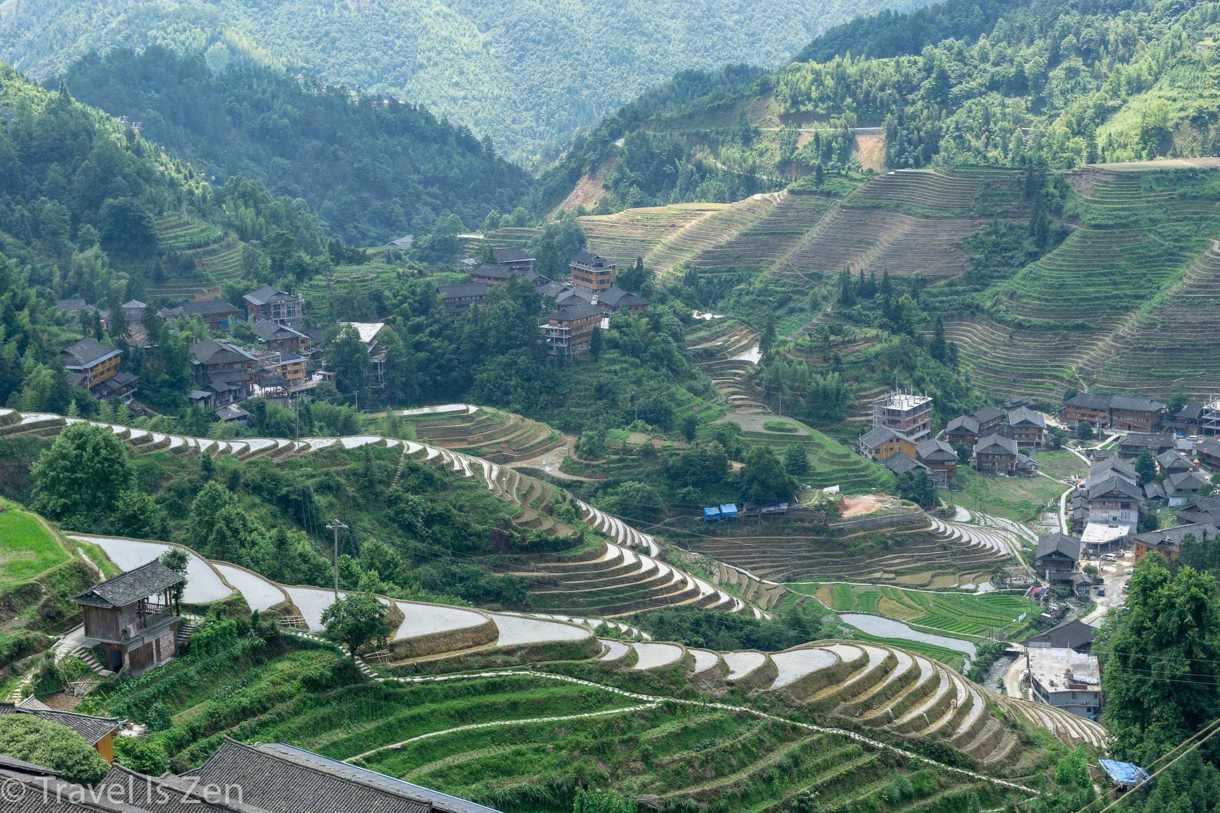 Longji Rice Terrace-4.jpg