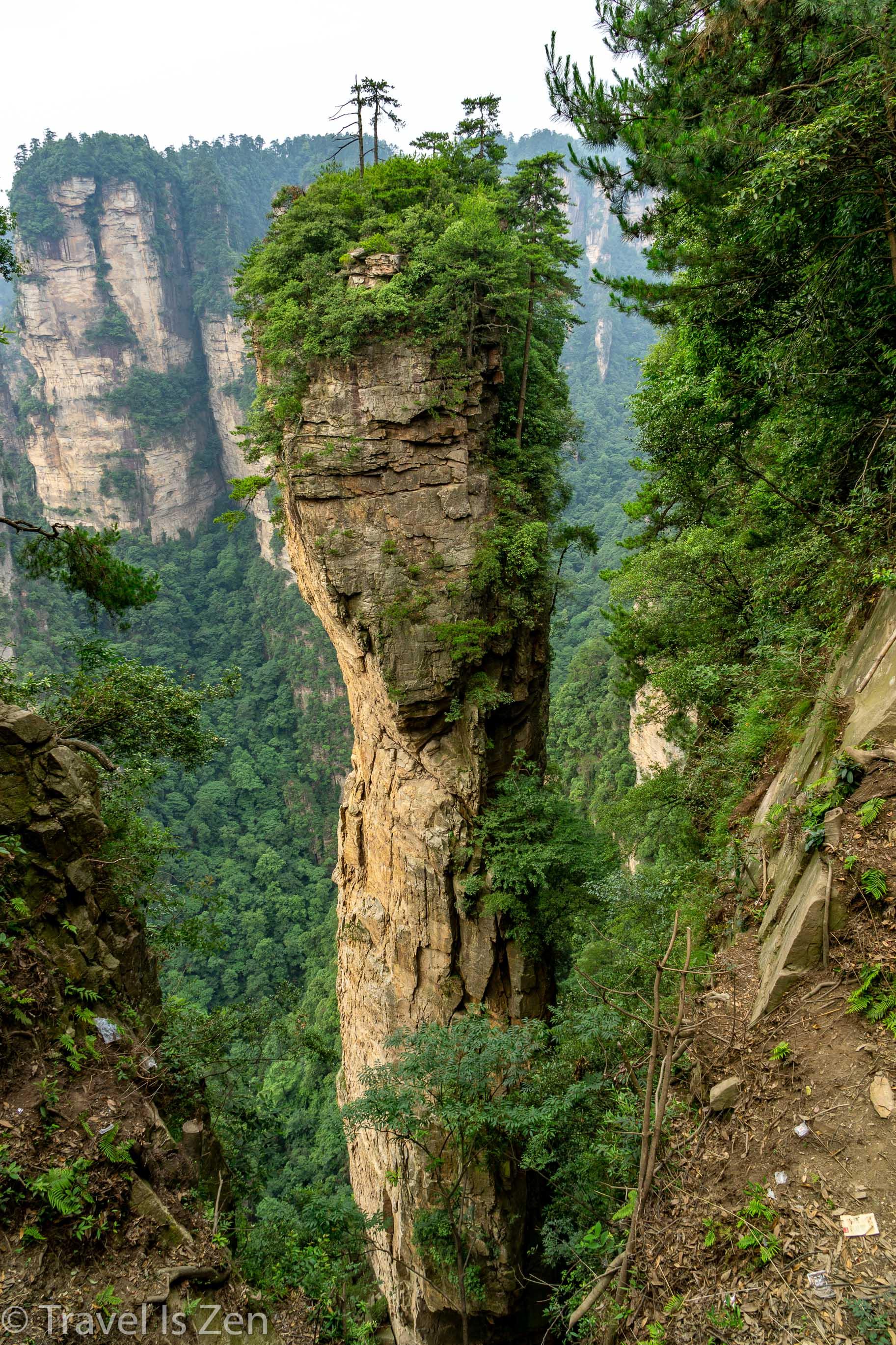 Zhangjiajie-13.jpg