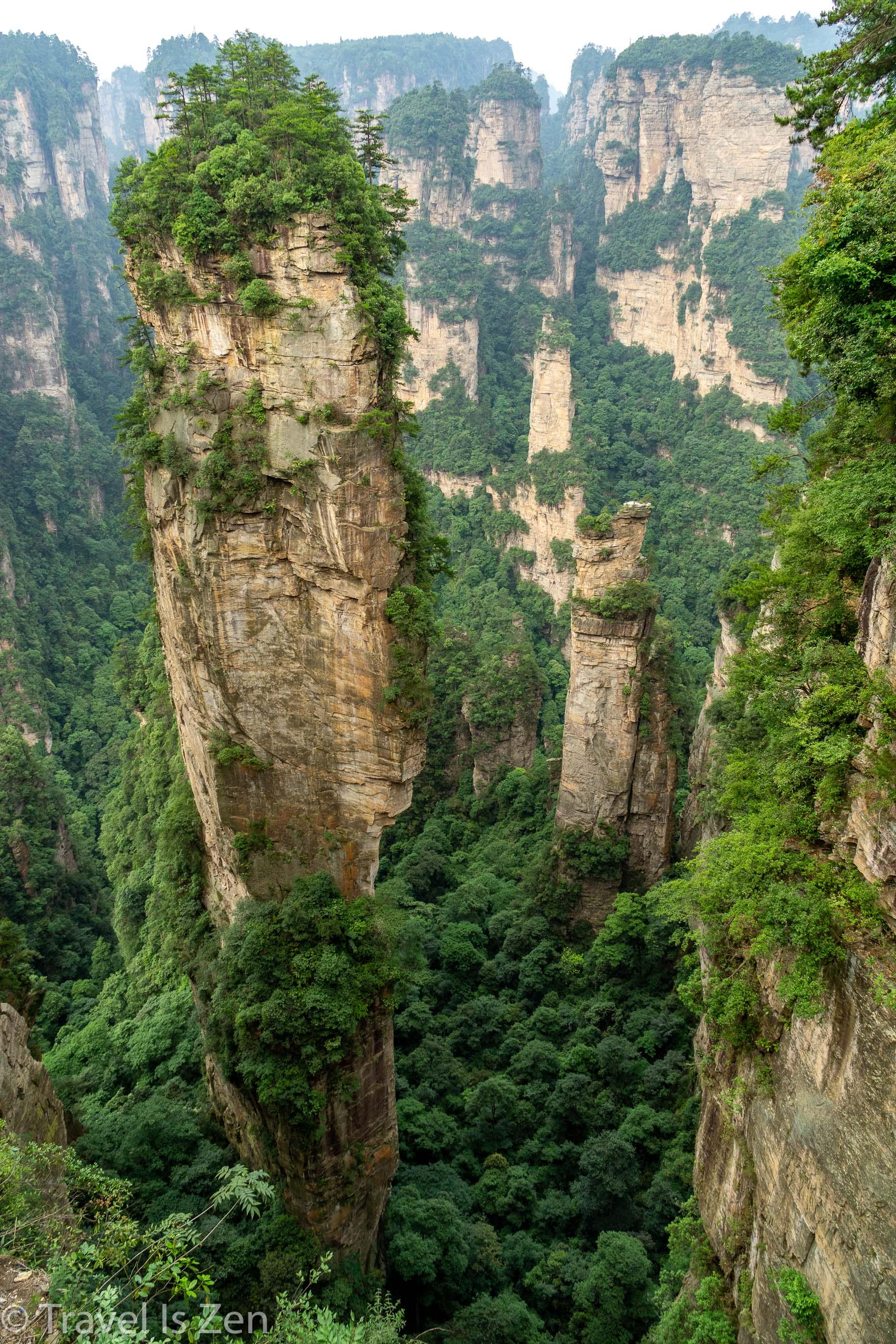 Zhangjiajie-14.jpg