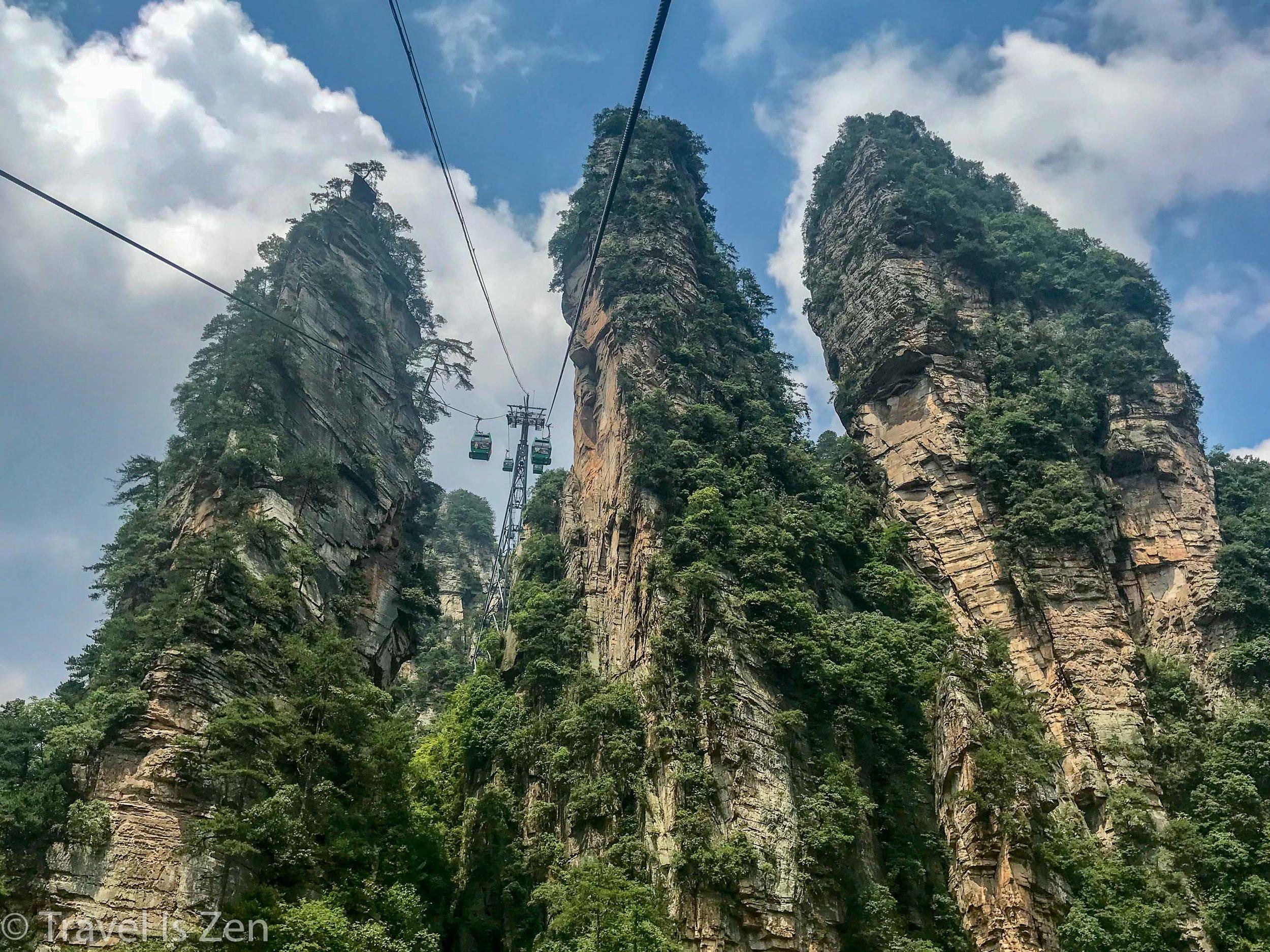 zhangjiajie-41.jpg