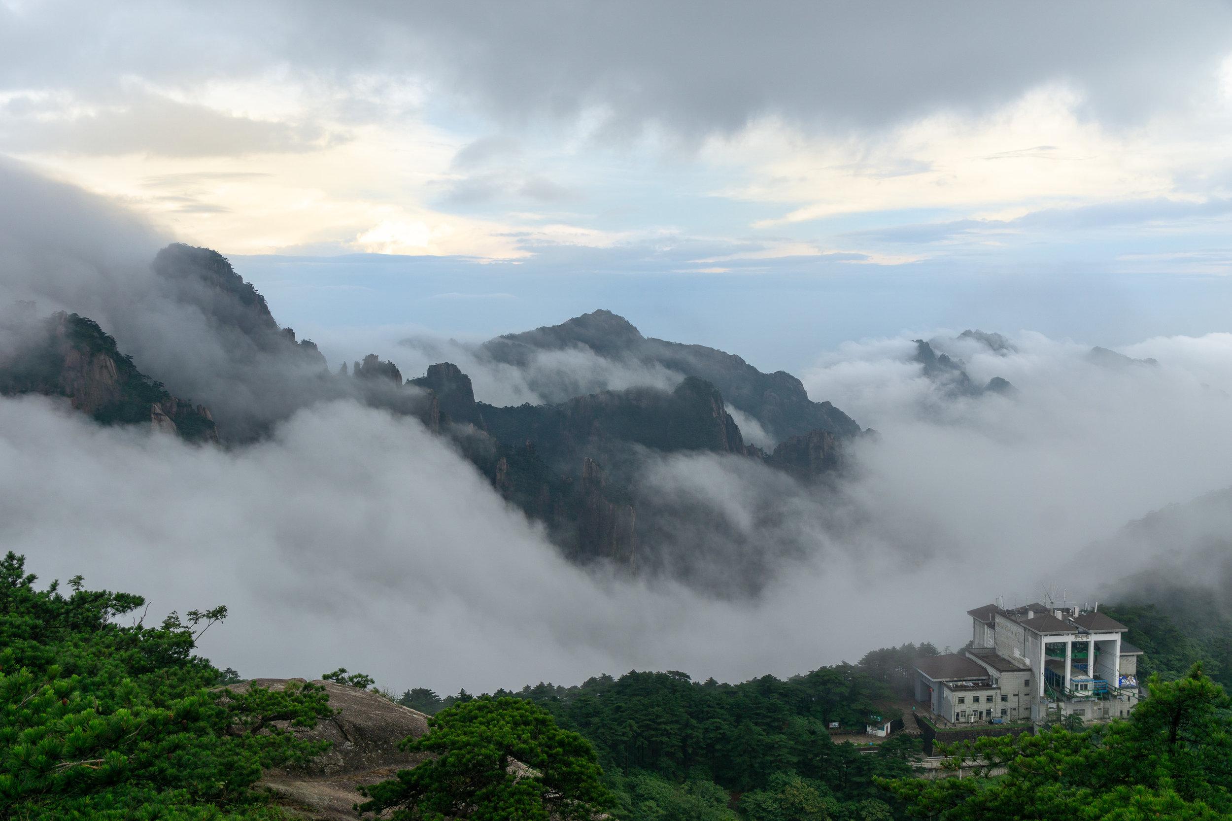 huangshan-3.jpg