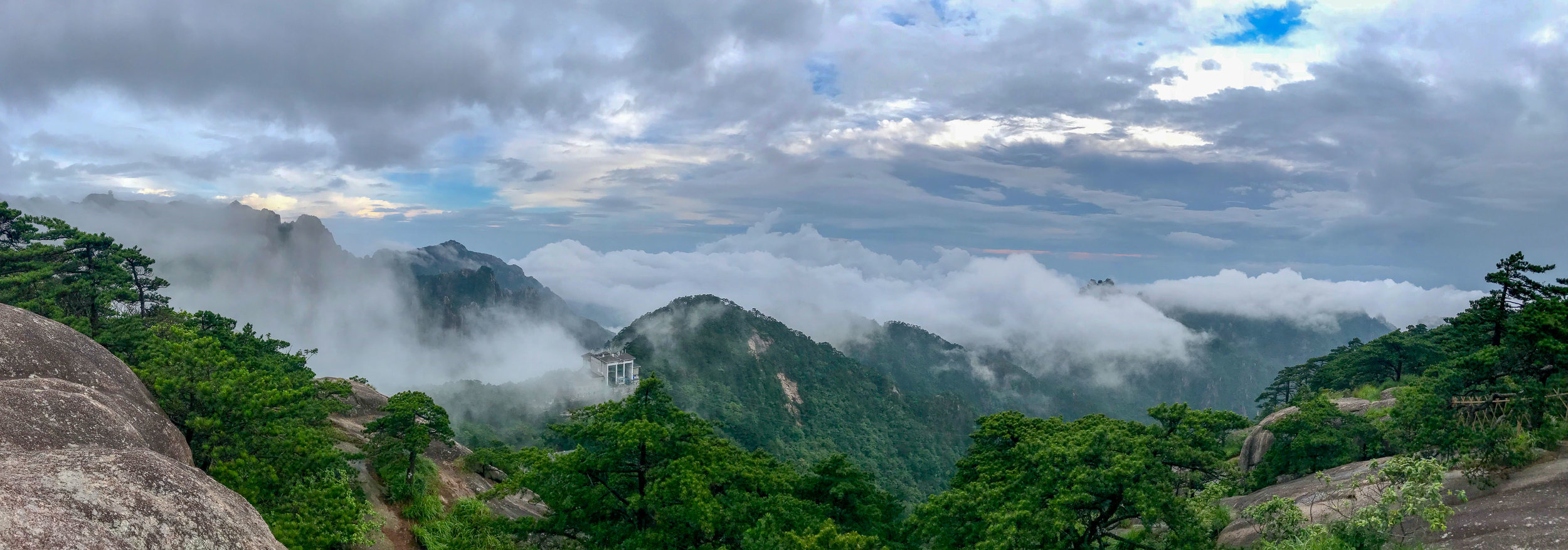 huangshan-12.jpg