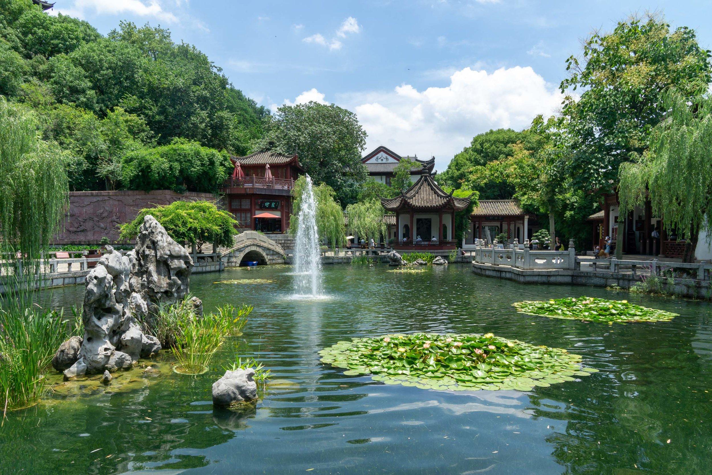 Wuhan-19.jpg