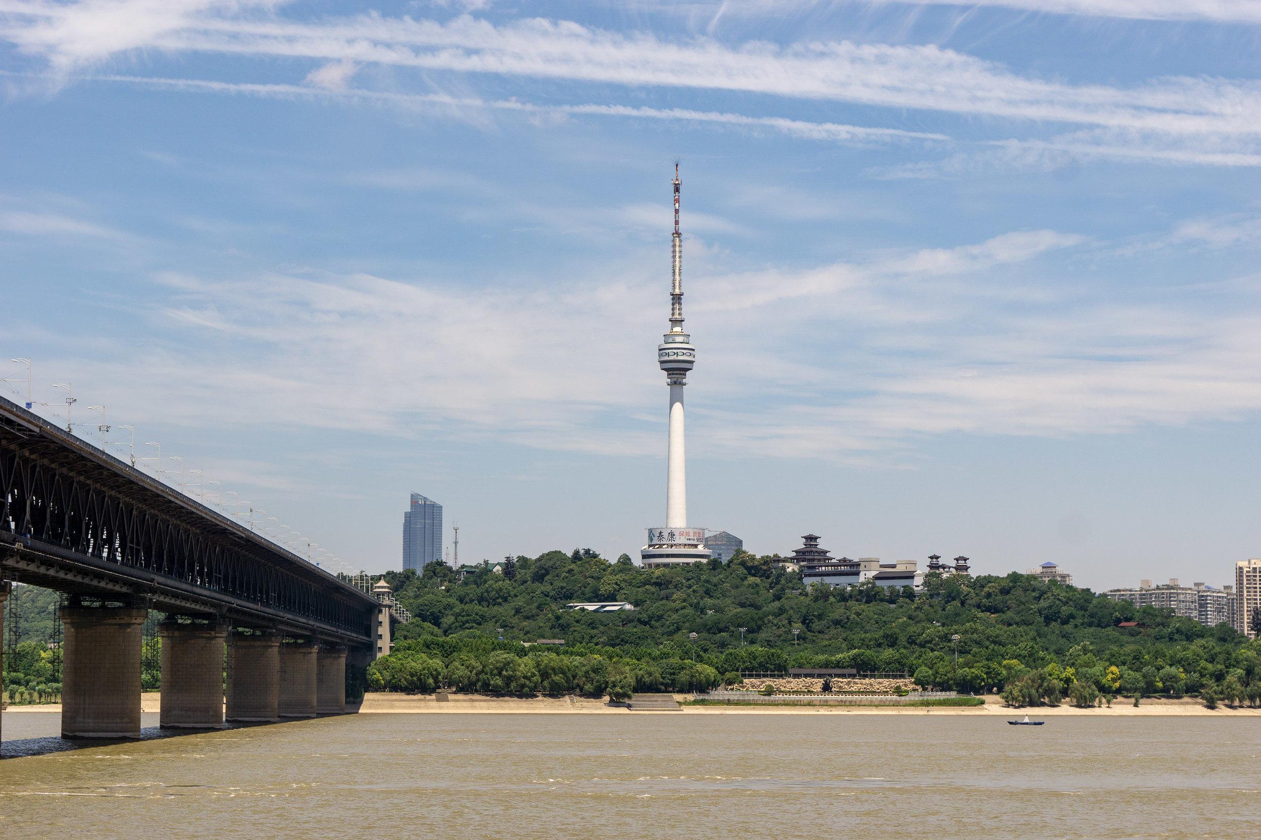 Wuhan-49.jpg