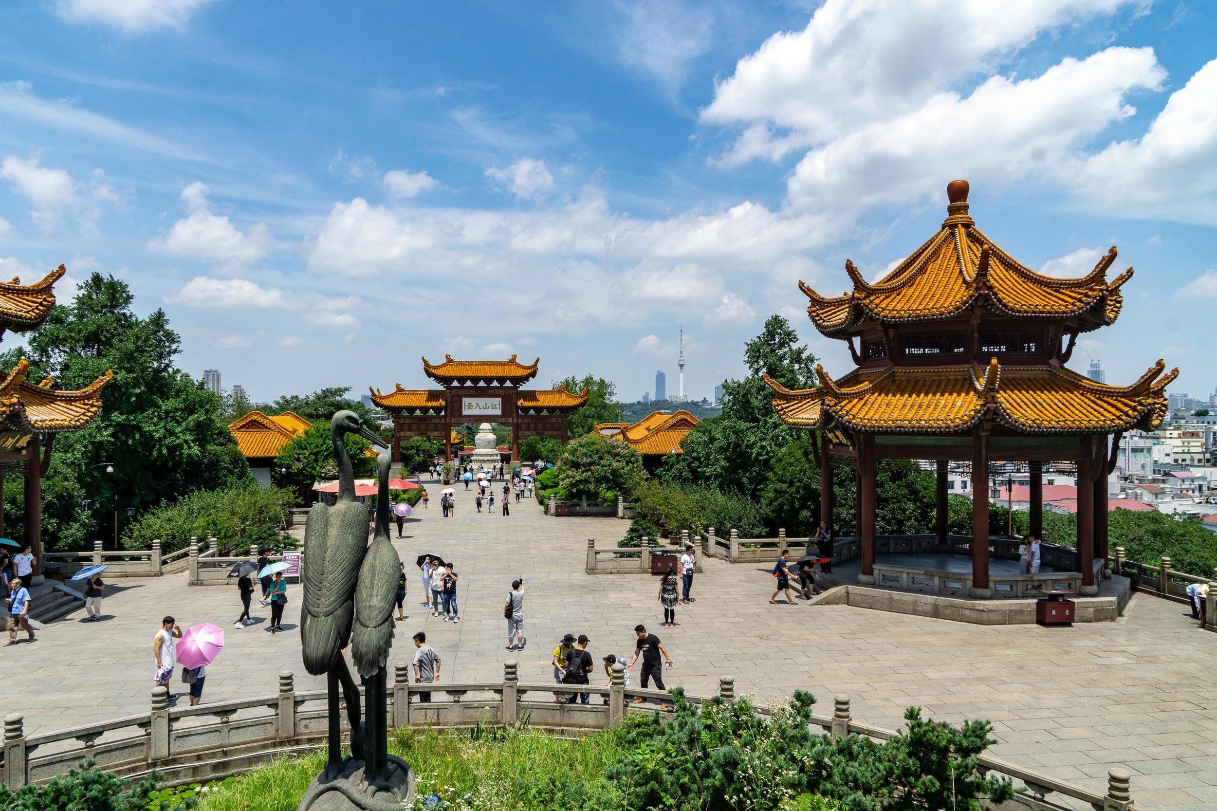 Wuhan-11.jpg