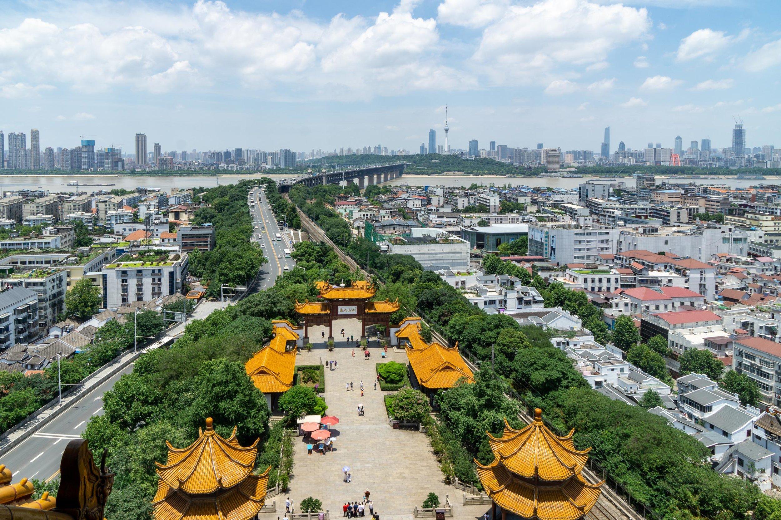 Wuhan-16.jpg