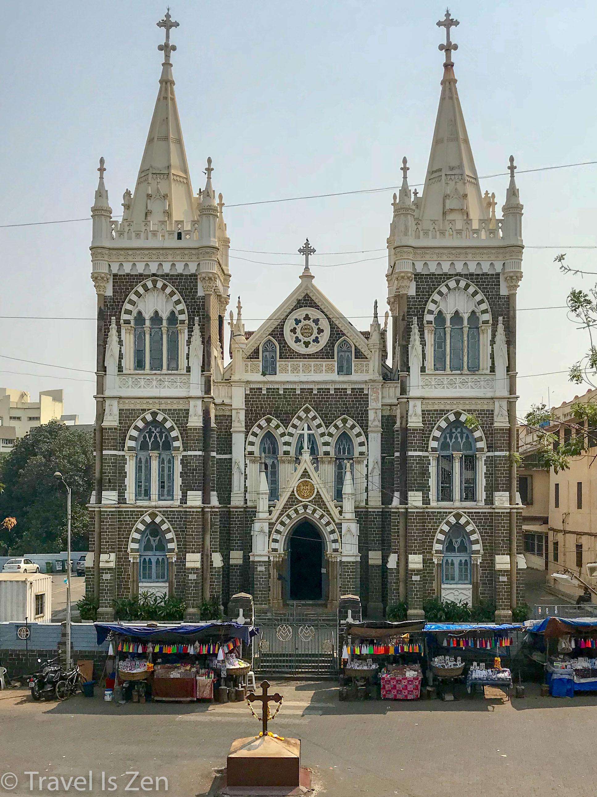Mumbai-2.jpg