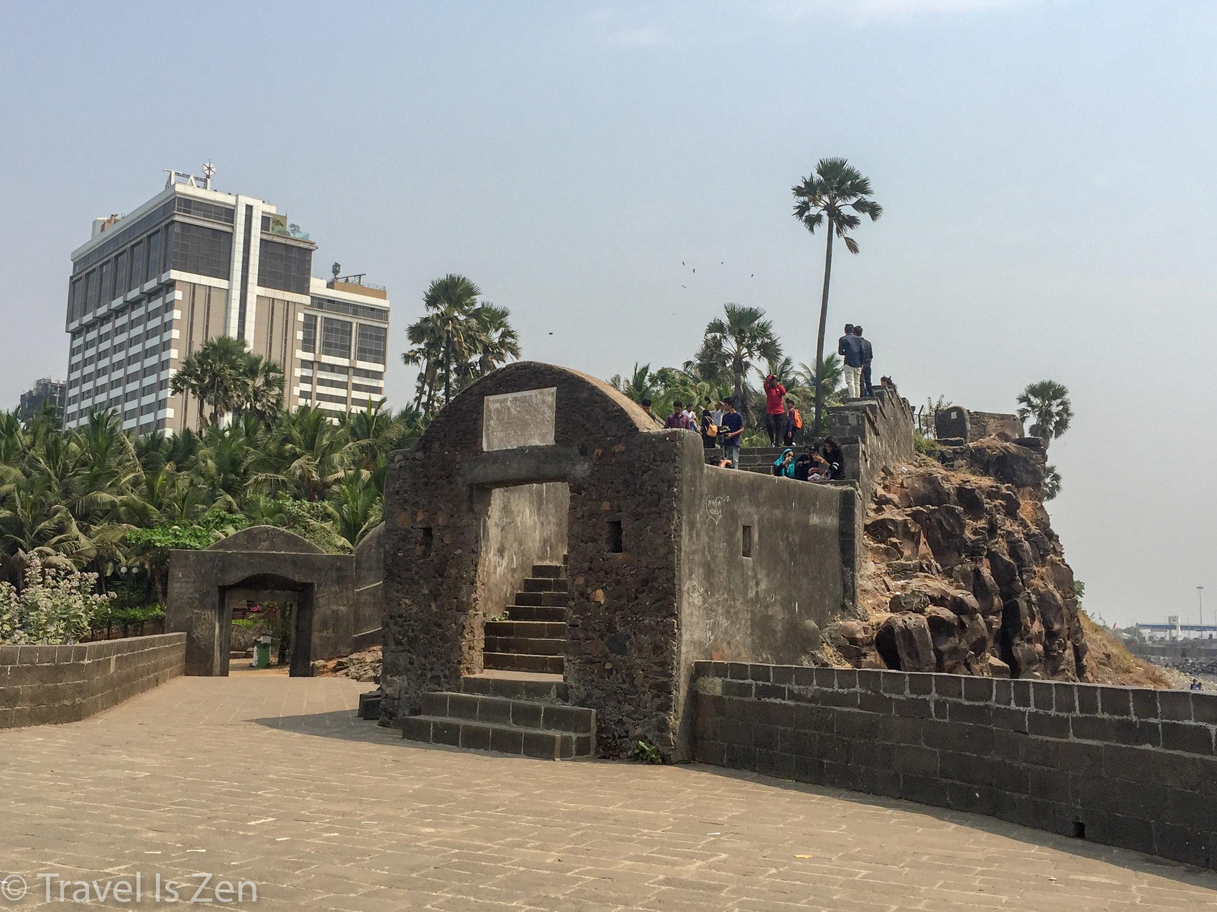 Mumbai-28.jpg