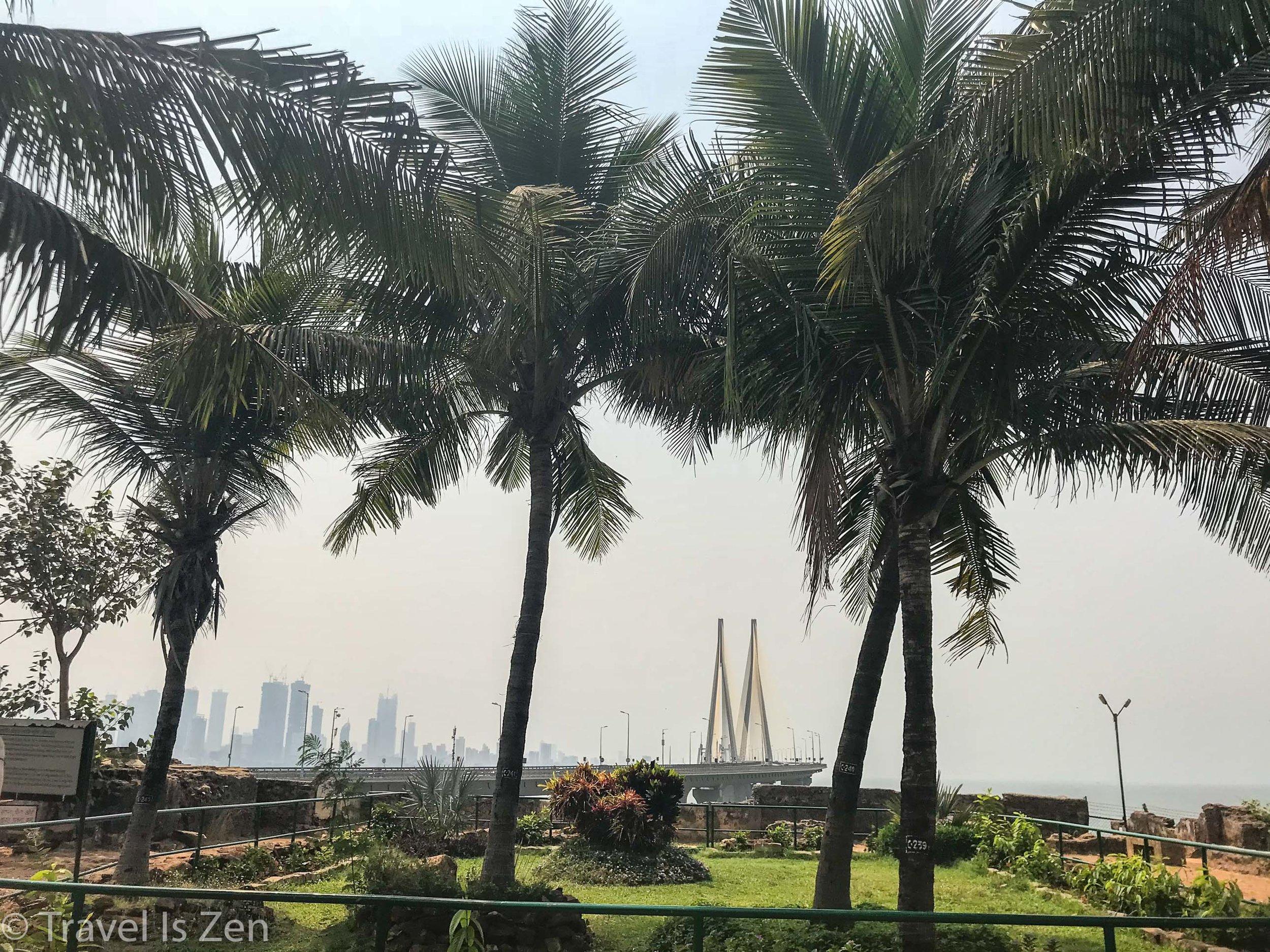 Mumbai-32.jpg