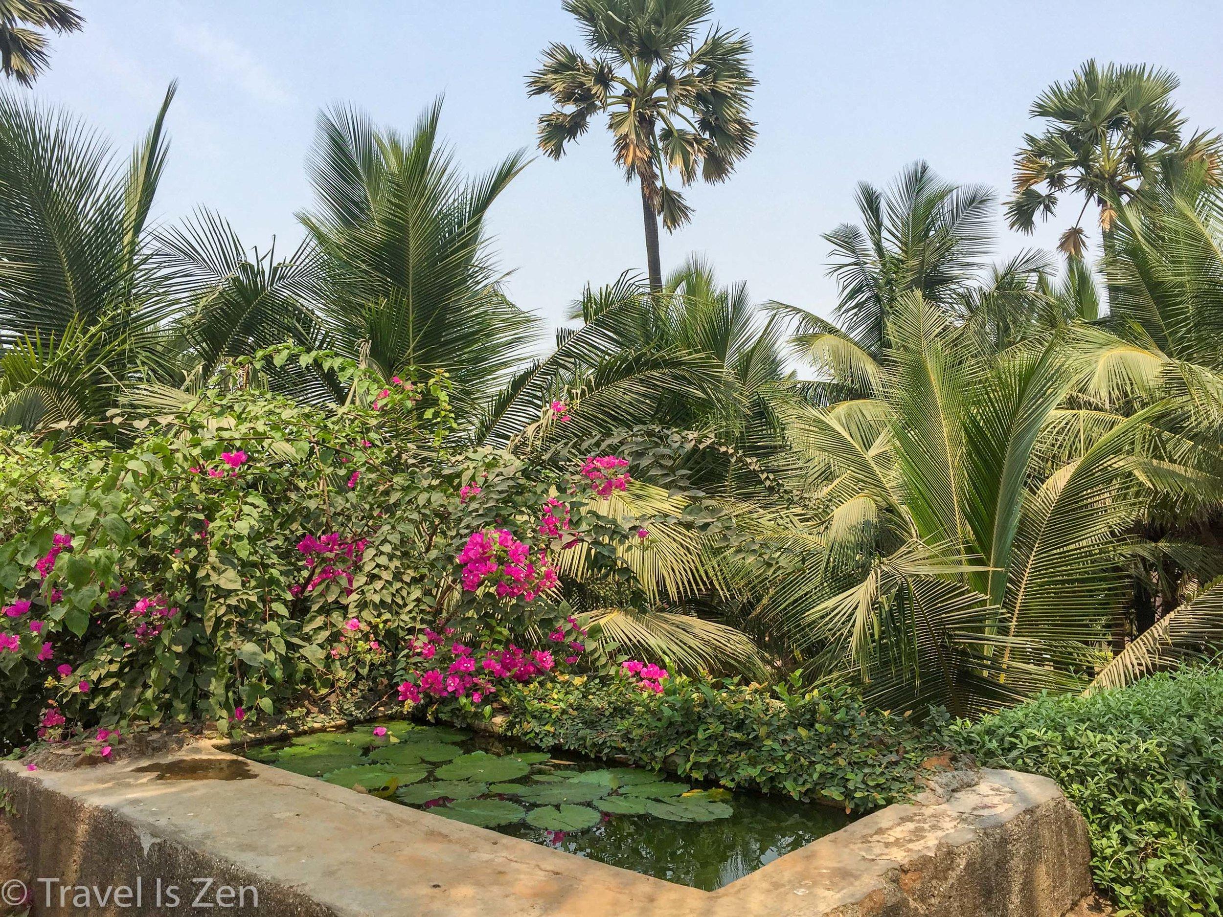 Mumbai-33.jpg