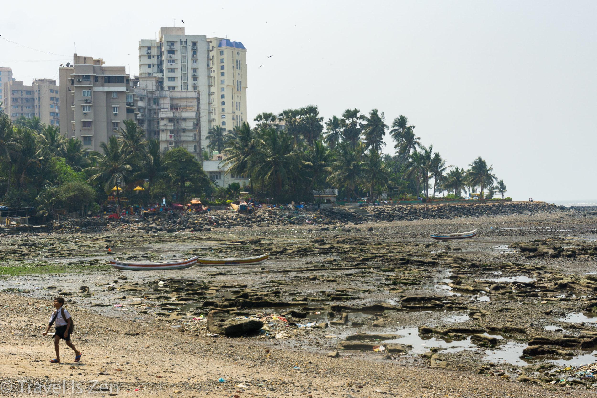 Mumbai-17.jpg