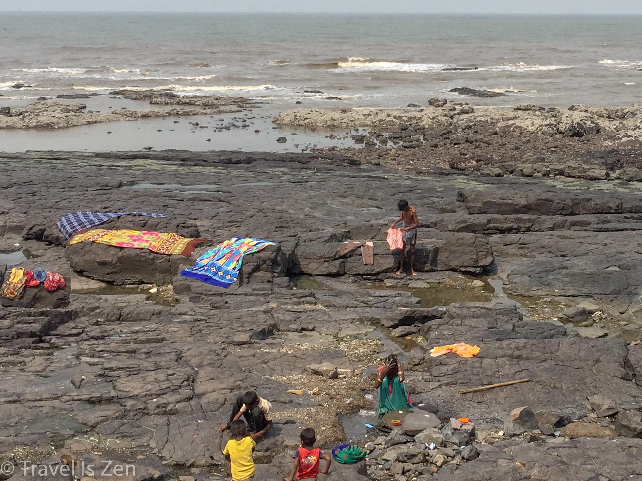 Mumbai-25.jpg