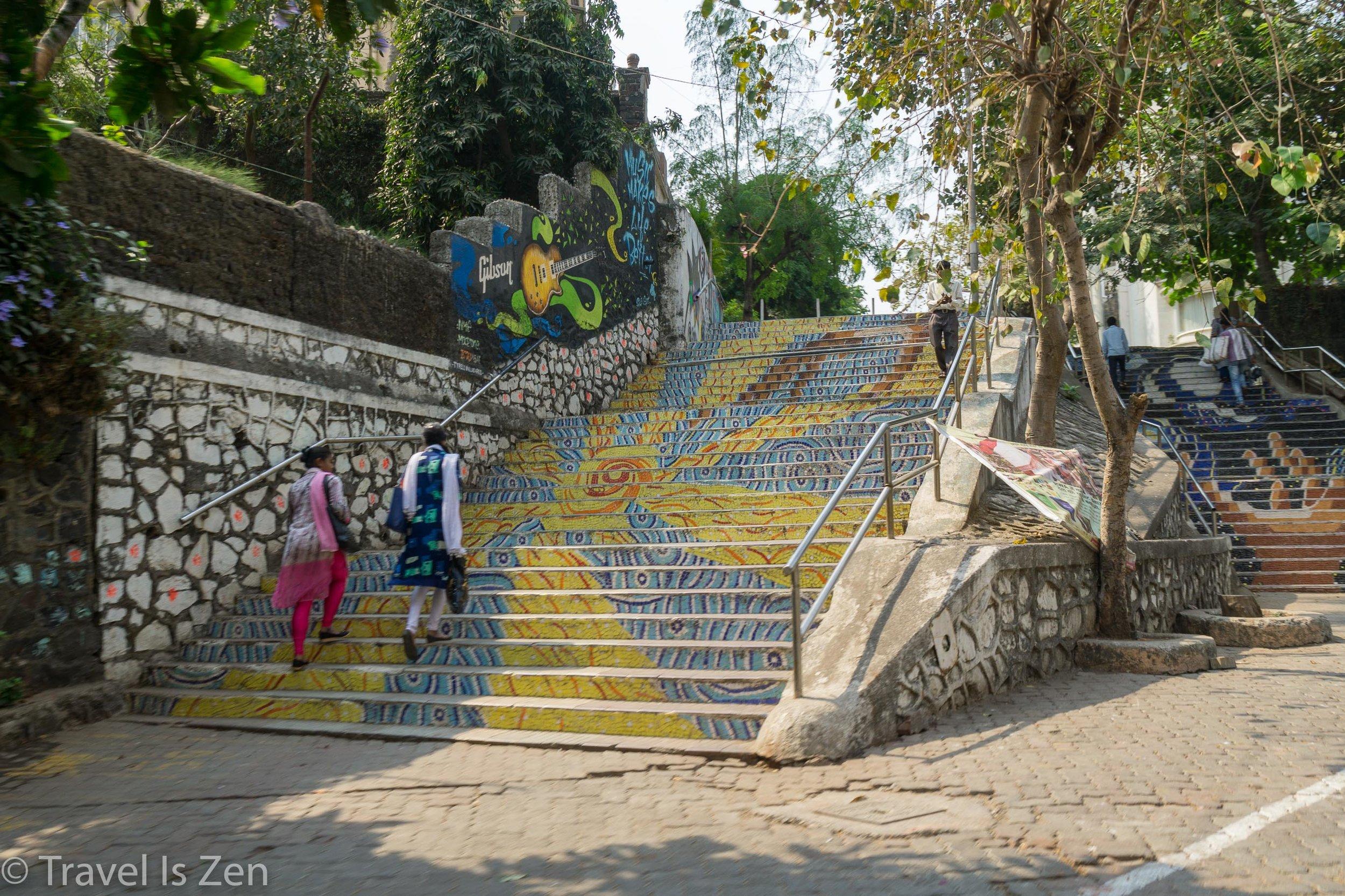 Mumbai-7.jpg