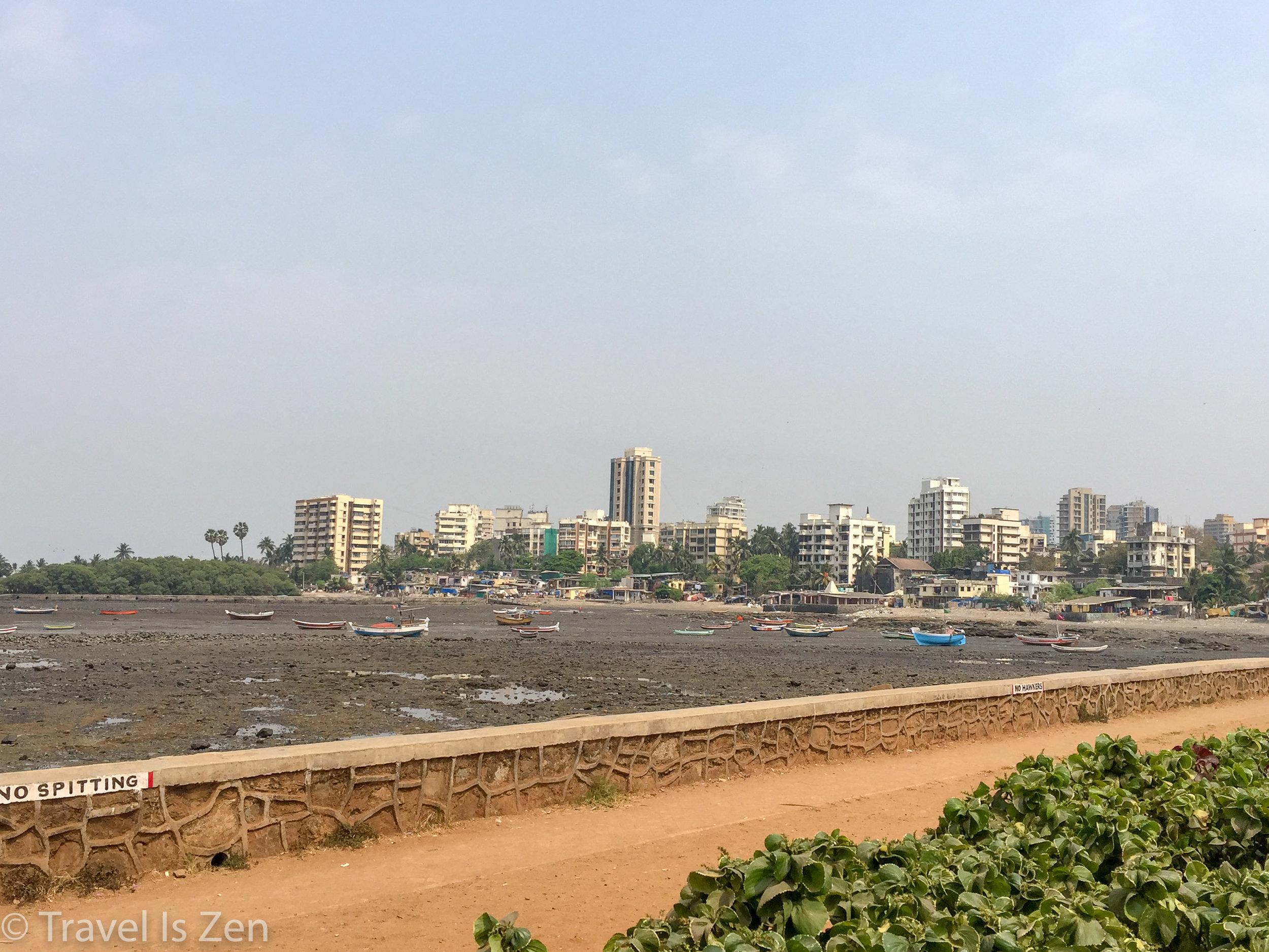 Mumbai-23.jpg