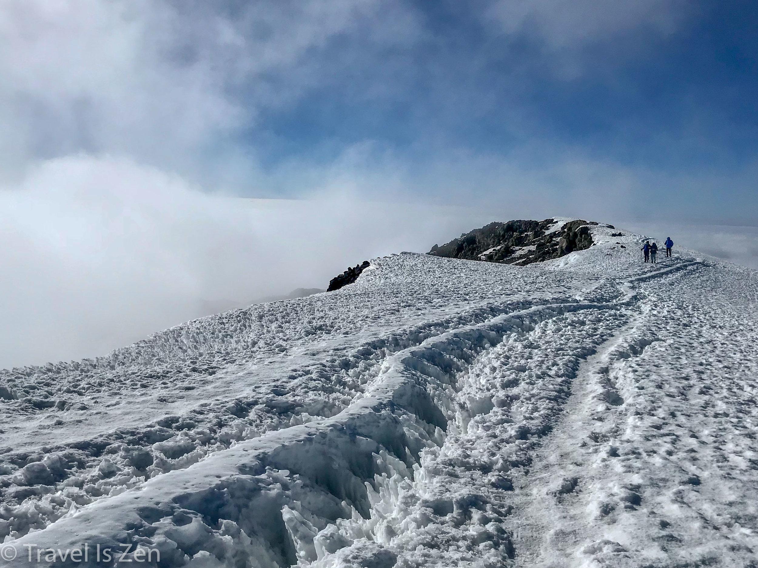 Kilimanjaro-69.jpg