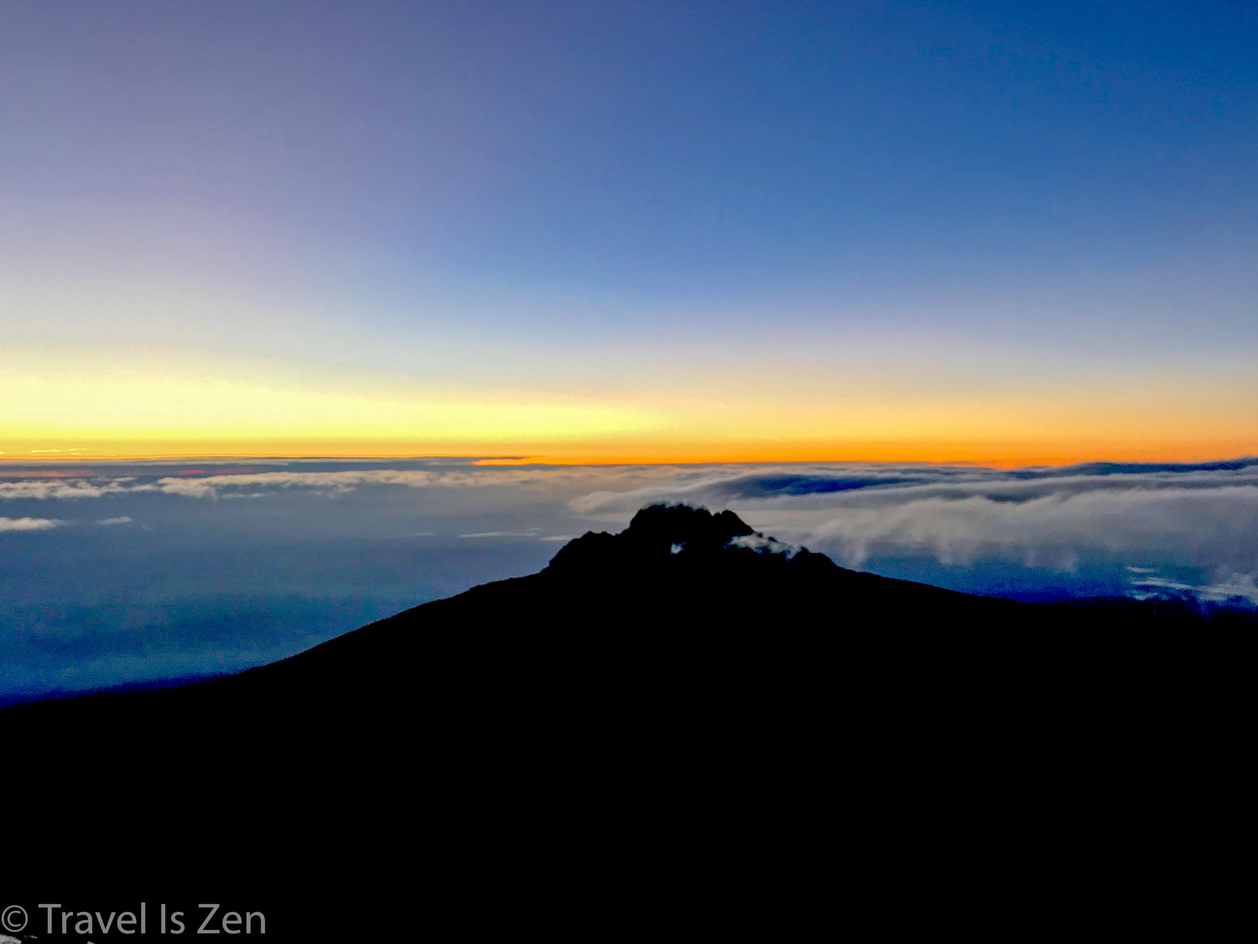 Kilimanjaro-59.jpg