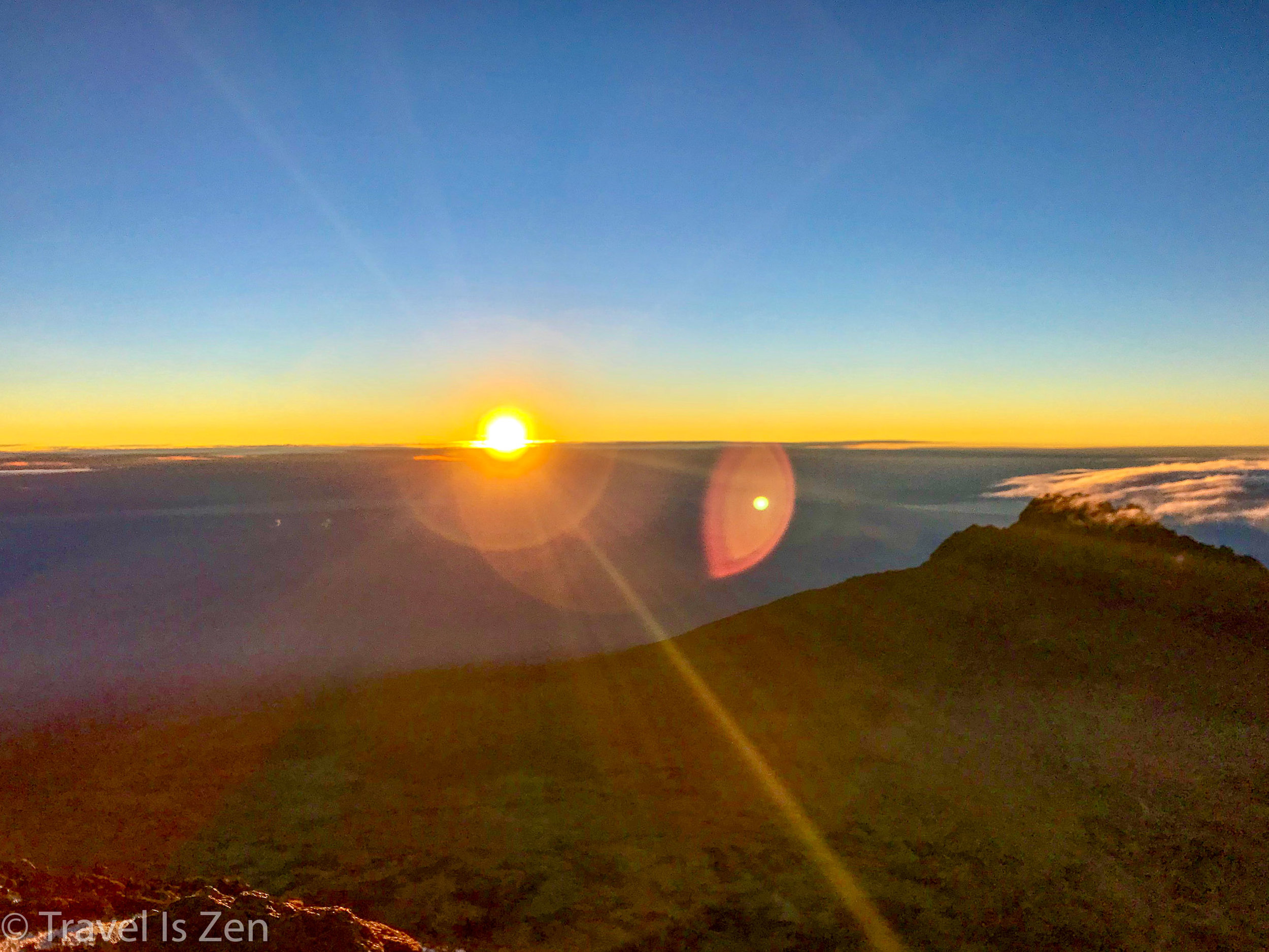 Kilimanjaro-62.jpg