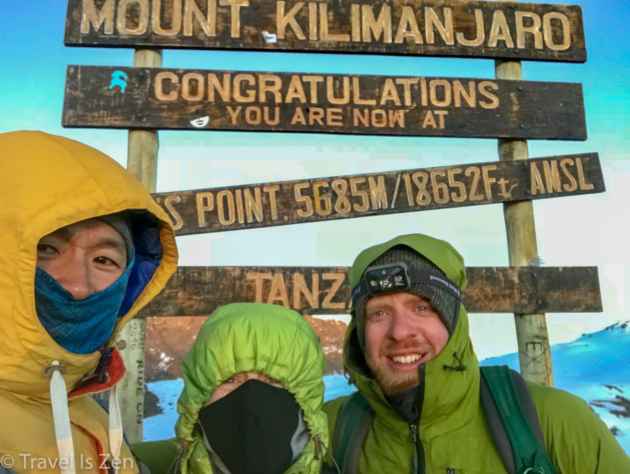 Kilimanjaro-60.jpg