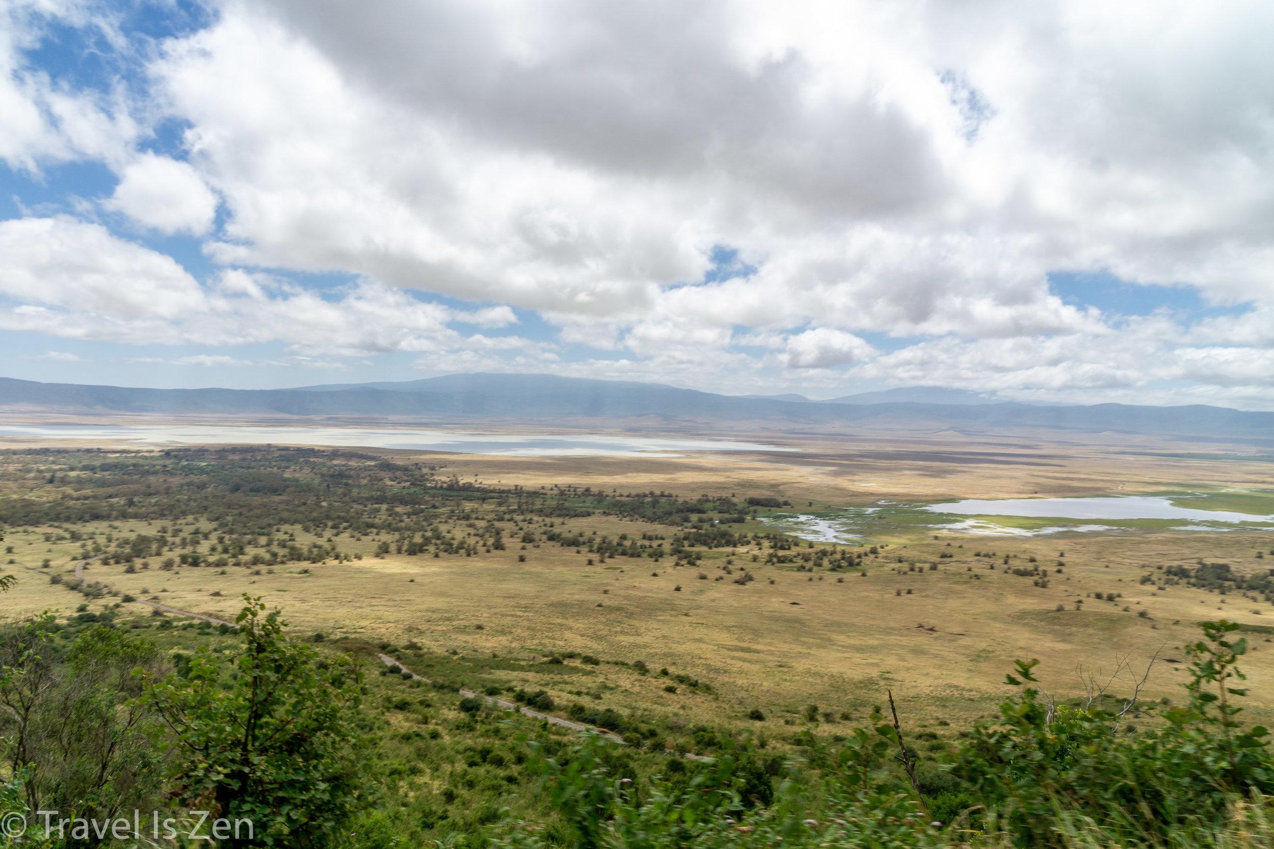 Tanzania Safari-30.jpg