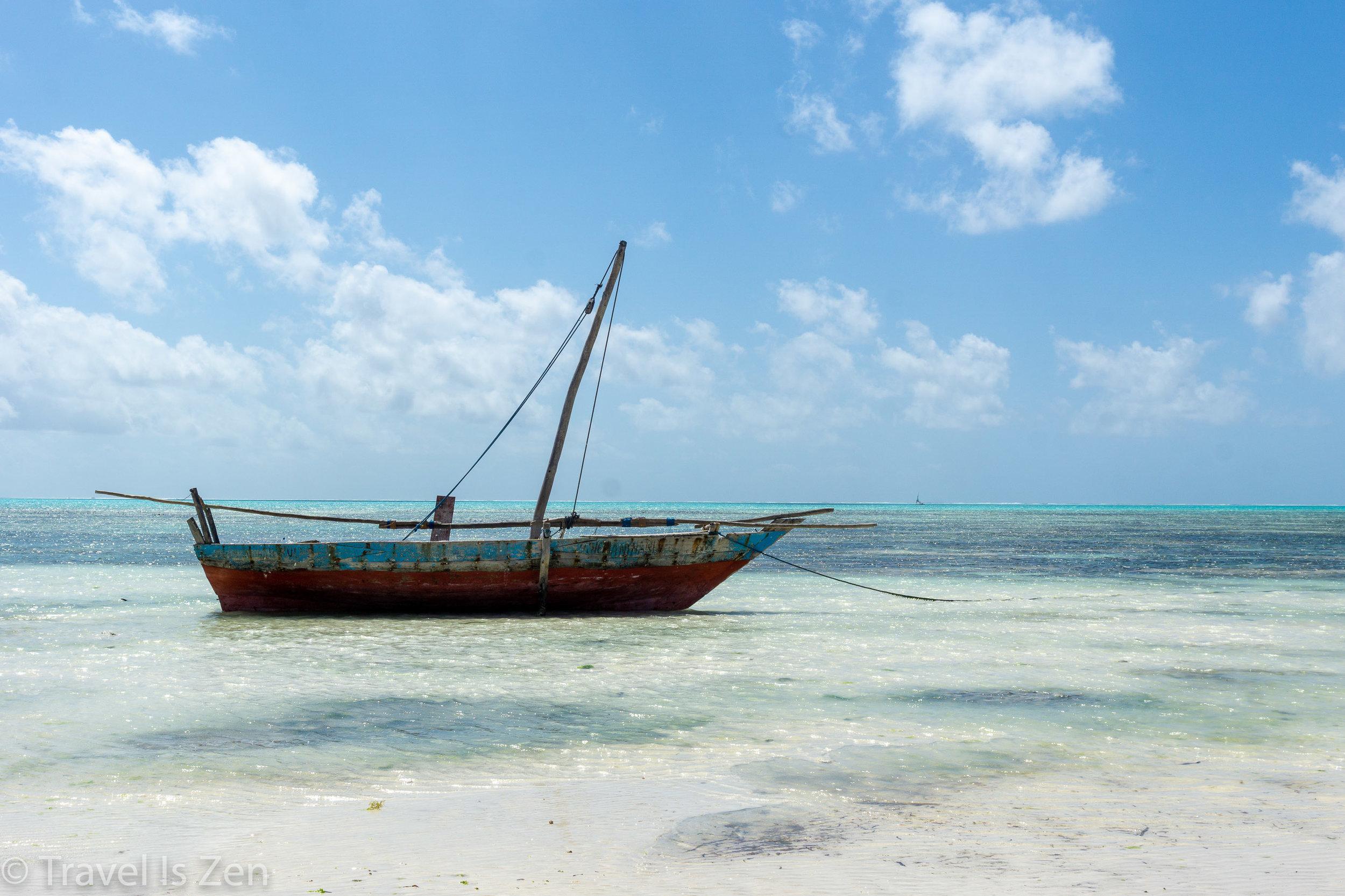 Zanzibar-21.jpg