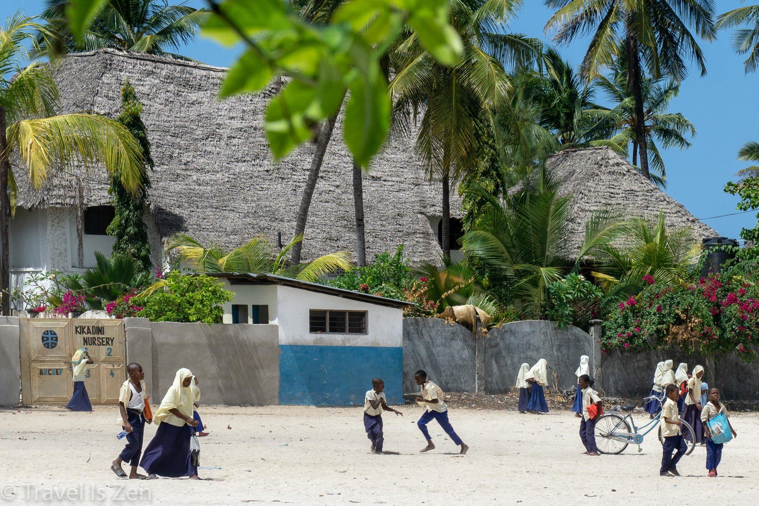 Zanzibar-24.jpg