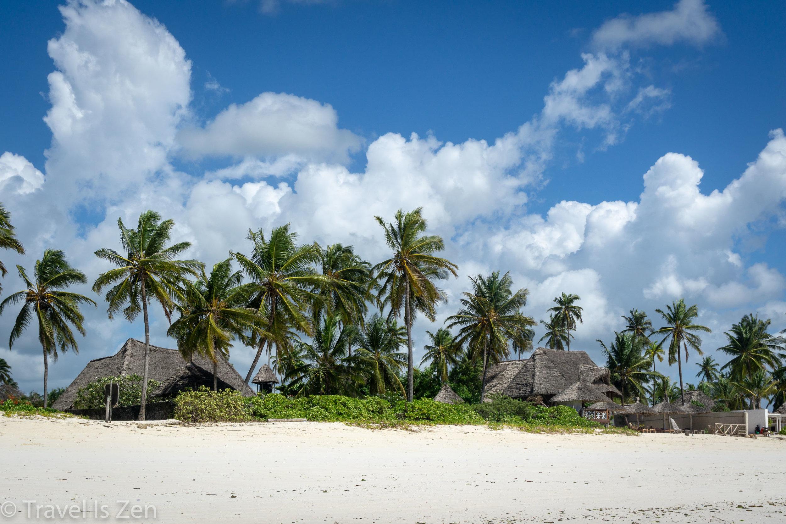Zanzibar-22.jpg