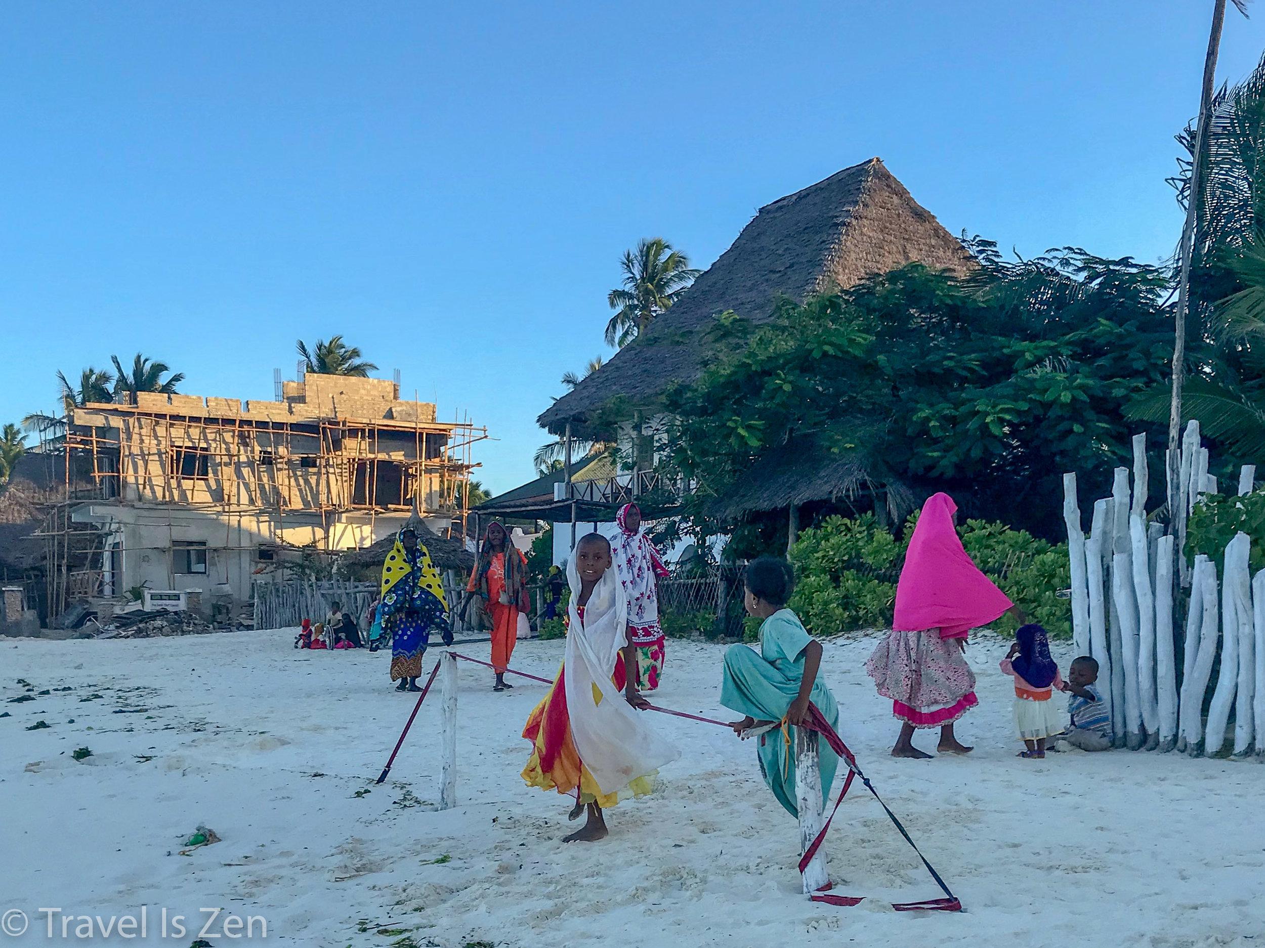 Zanzibar-54.jpg