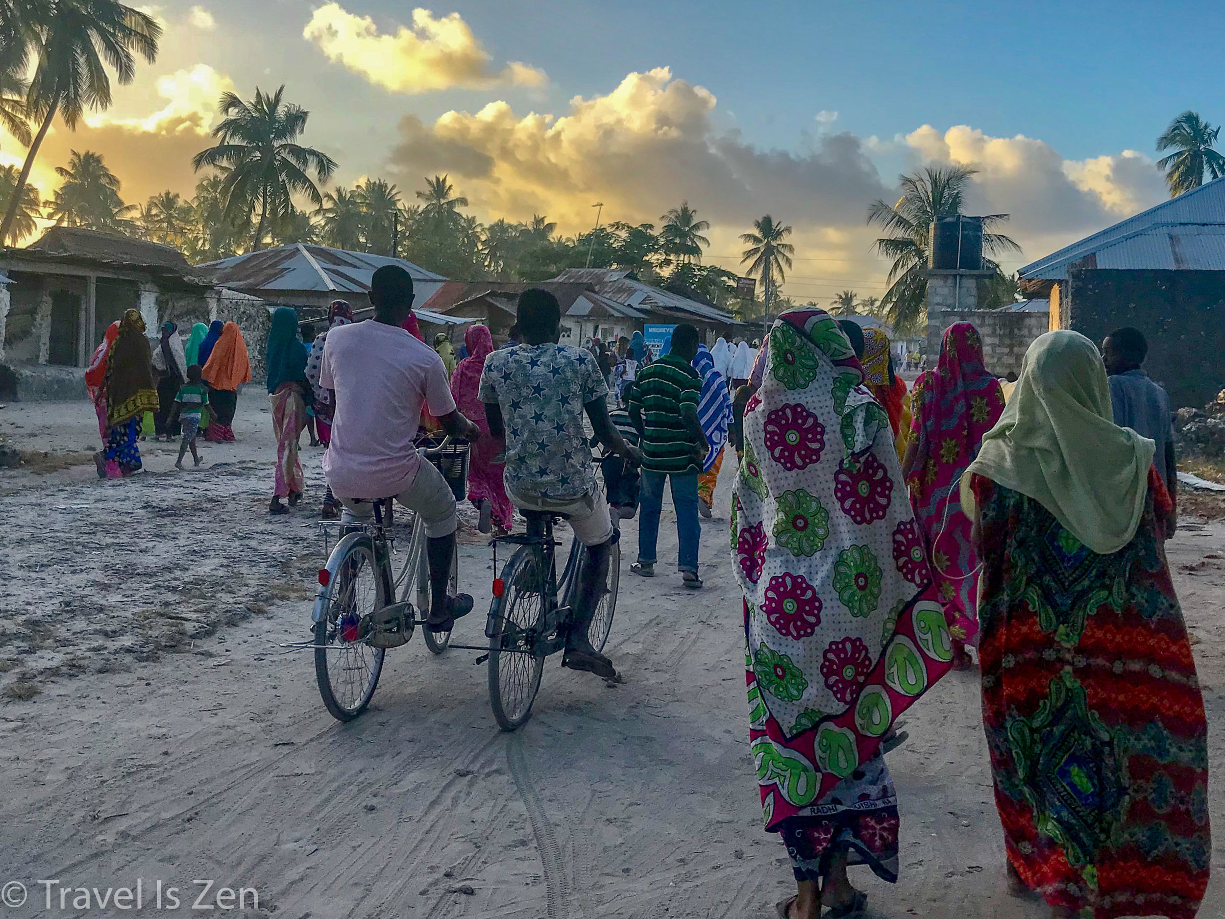 Zanzibar-65.jpg
