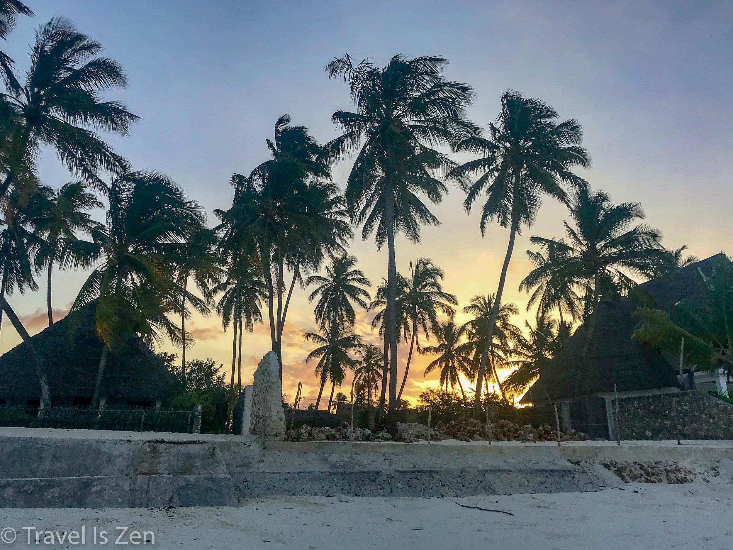 Zanzibar-66.jpg