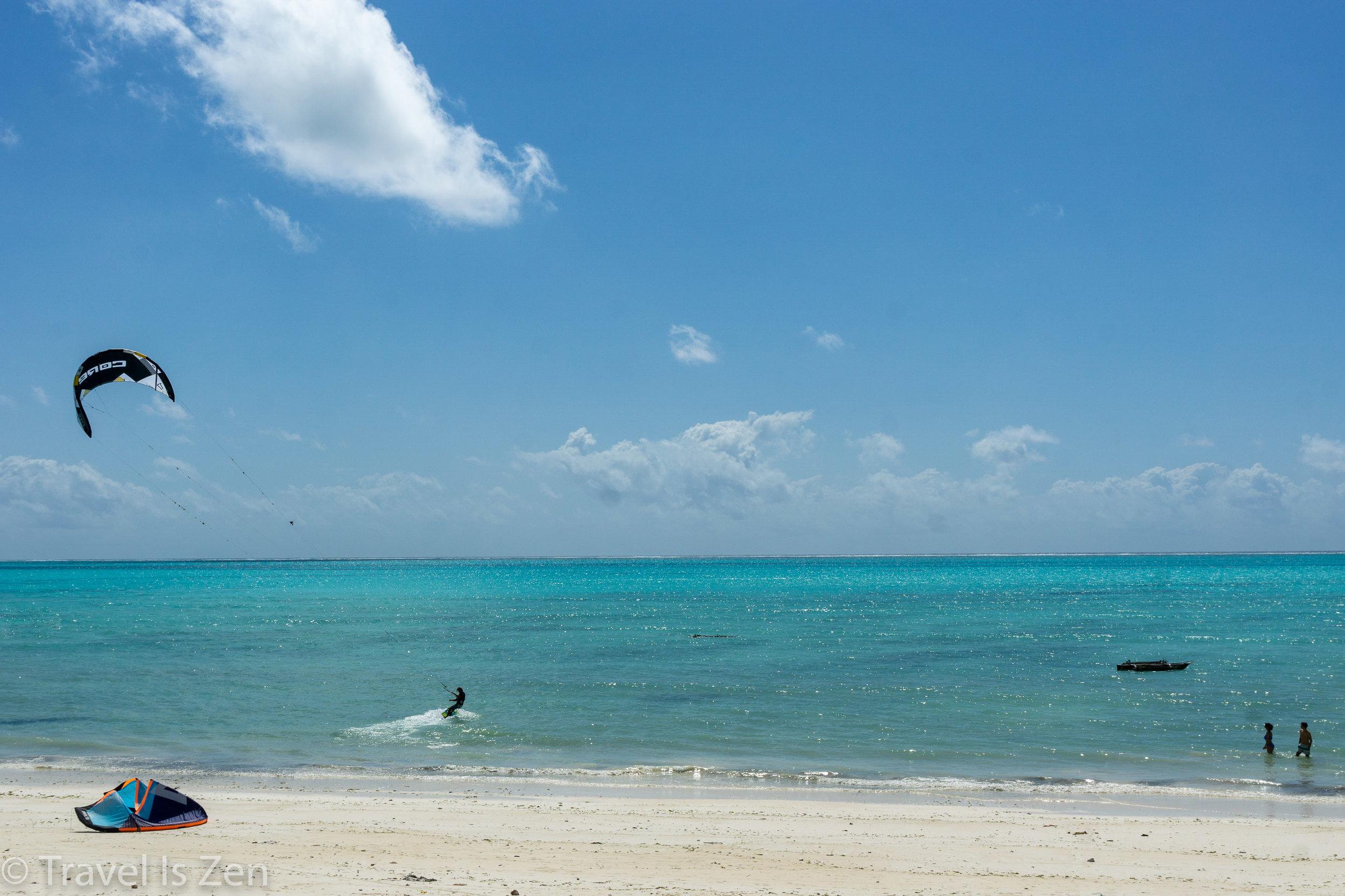 Zanzibar-39.jpg