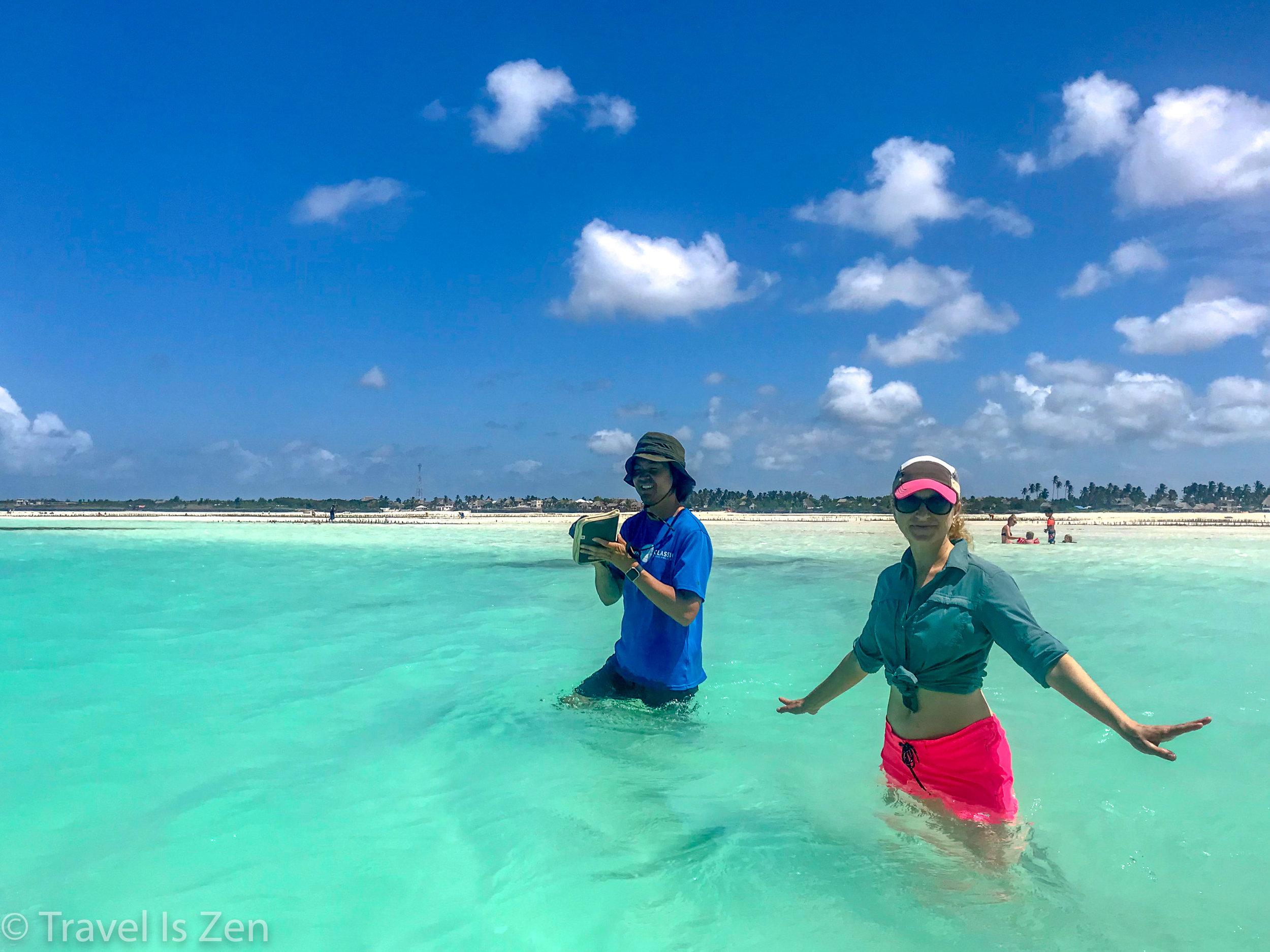 Zanzibar-53.jpg