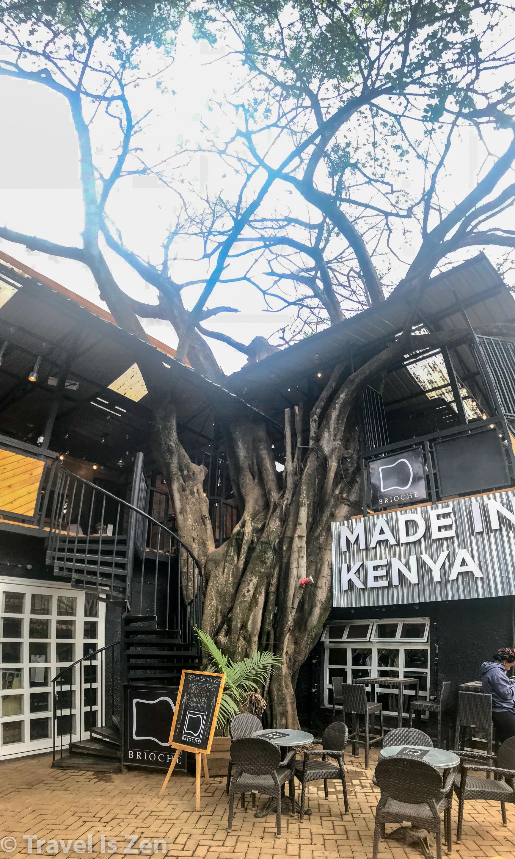 Nairobi-2.jpg