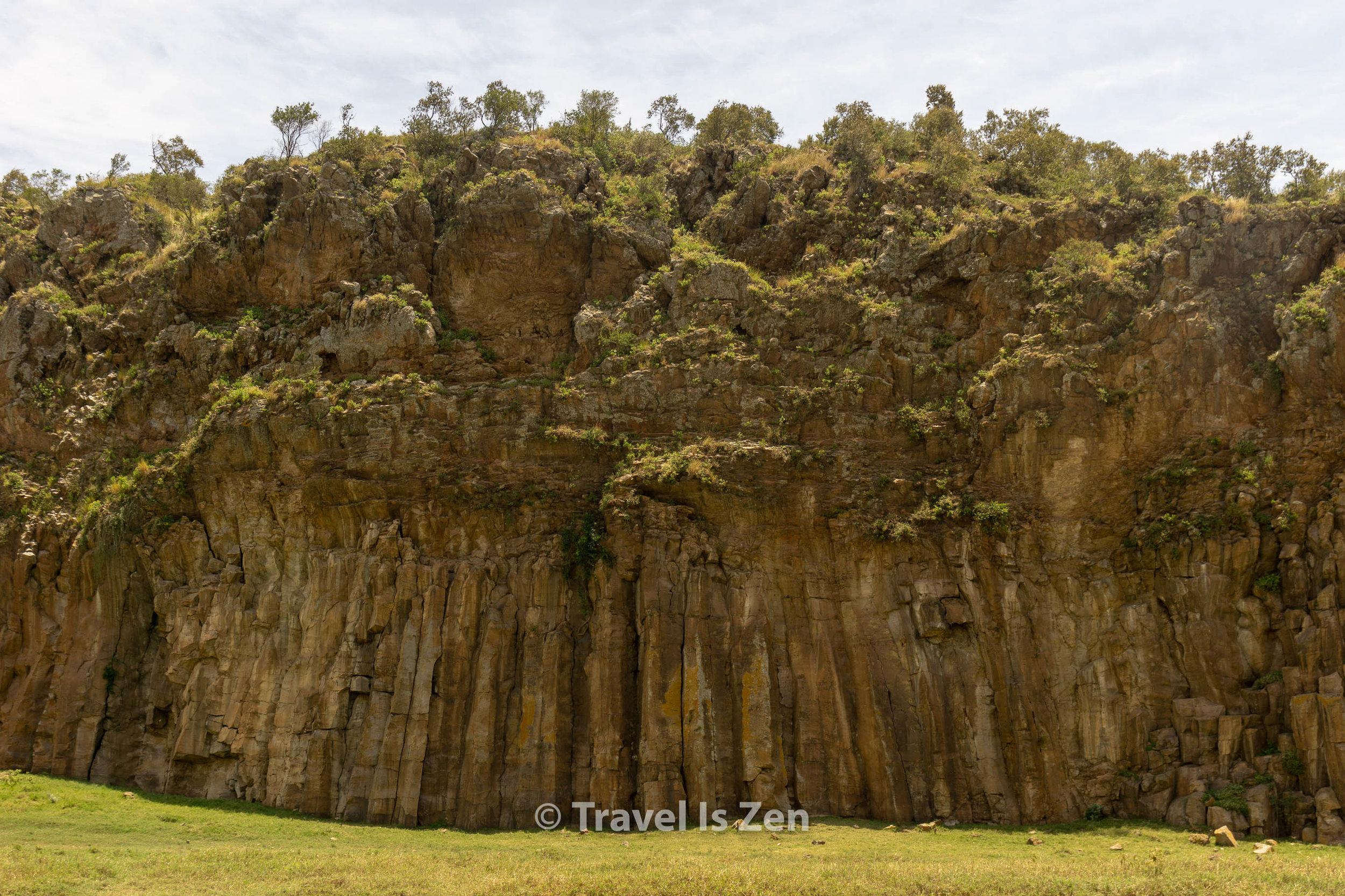Hells Gate Kenya-2.jpg