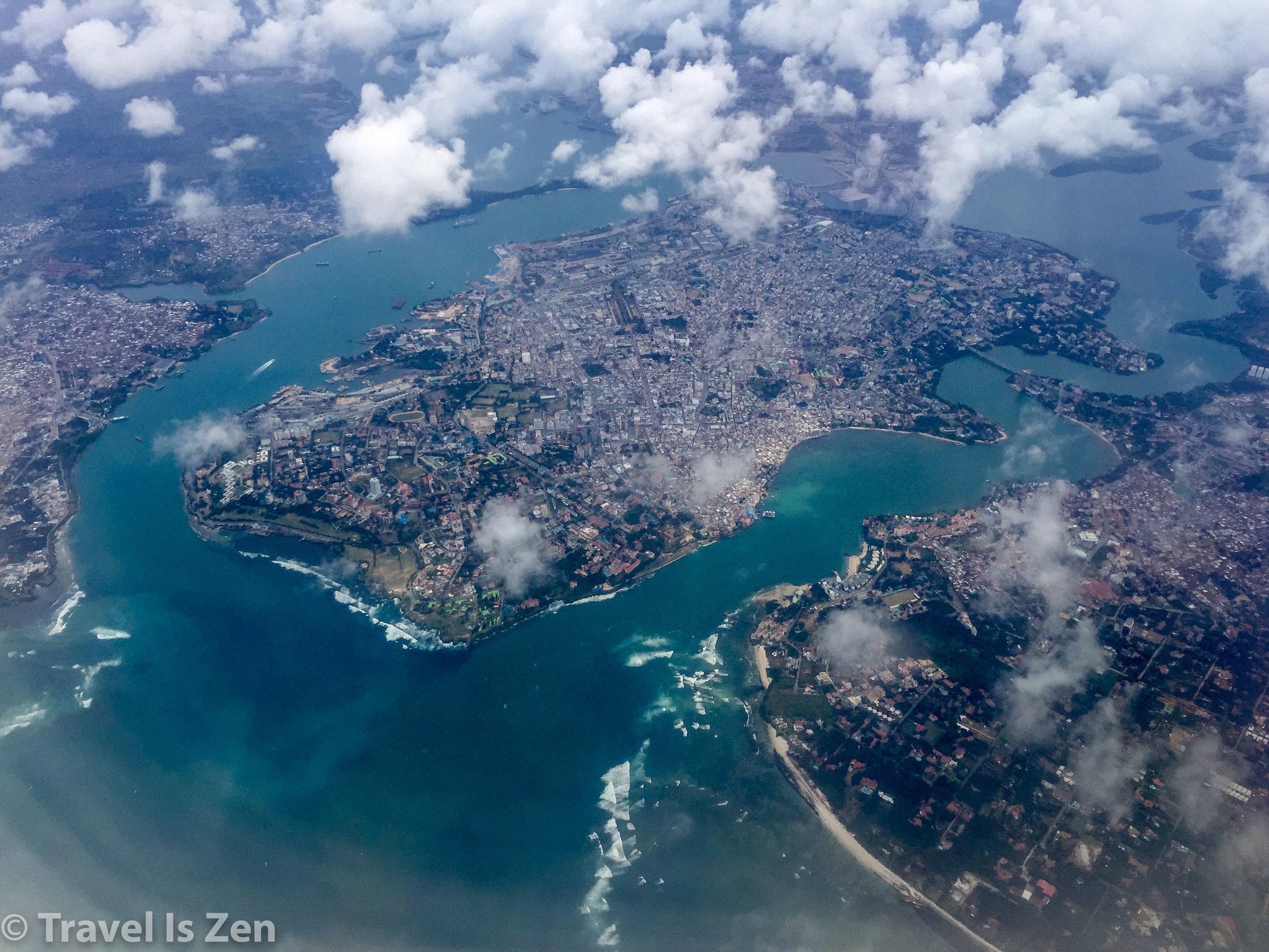 Mombasa-1.jpg