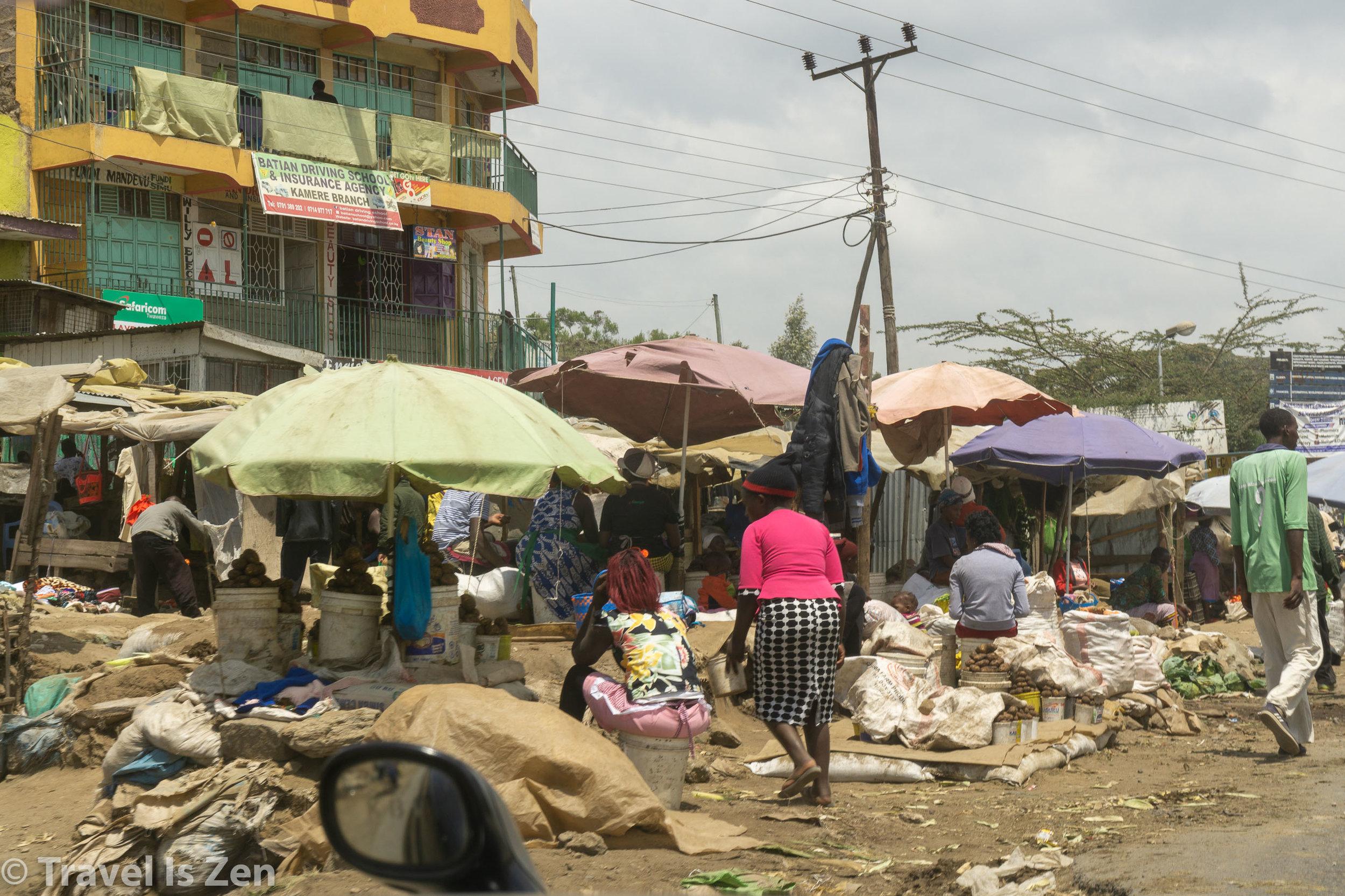 Kenya-52.jpg