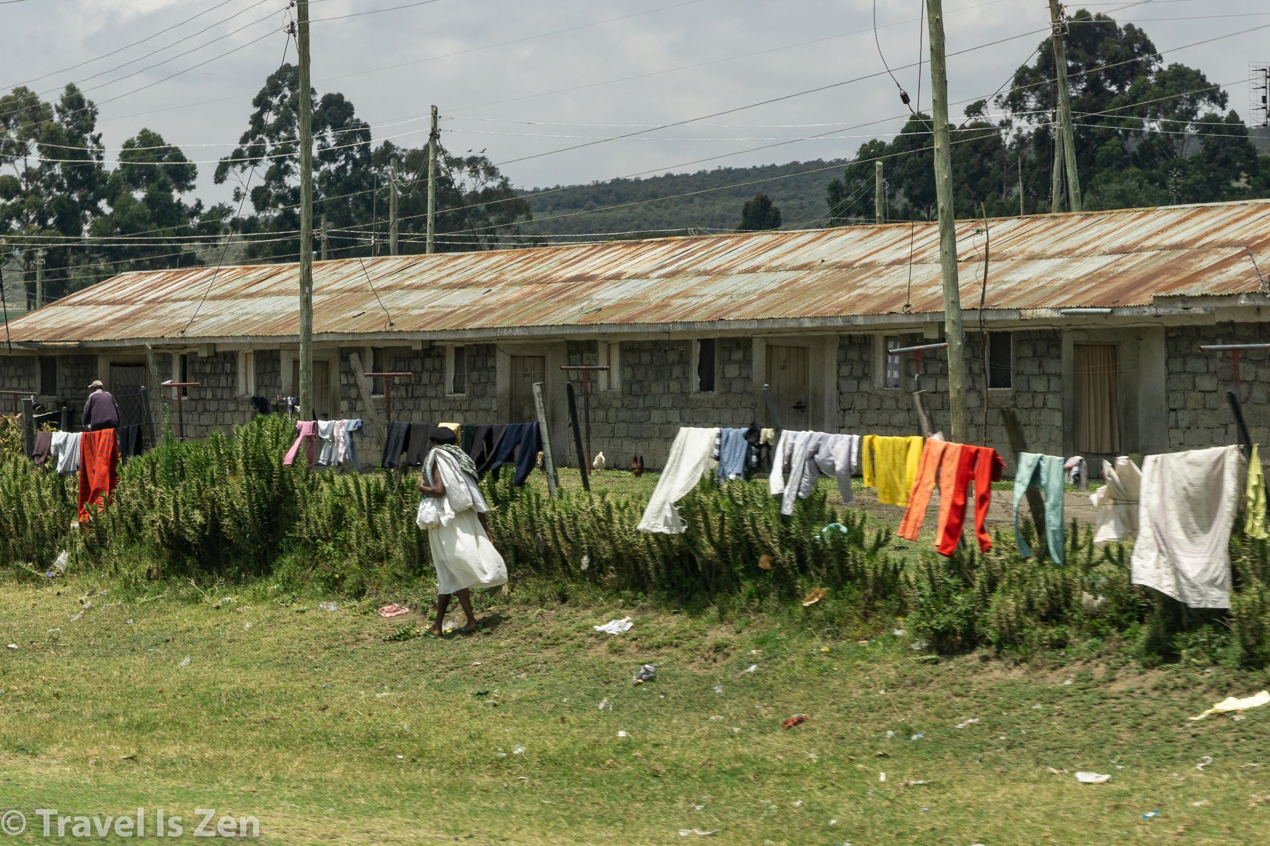 Kenya-54.jpg
