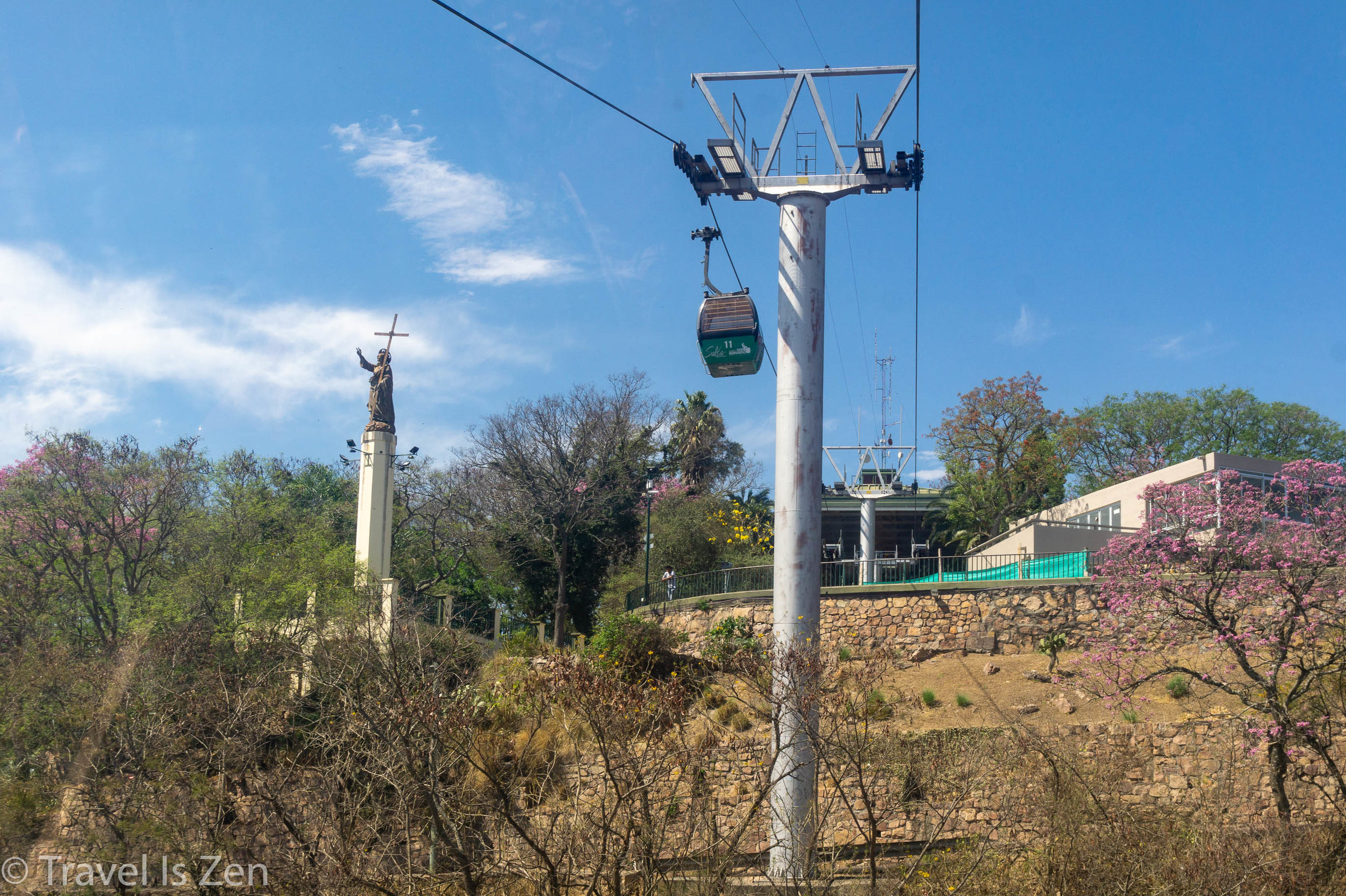 Jujuy-41.jpg