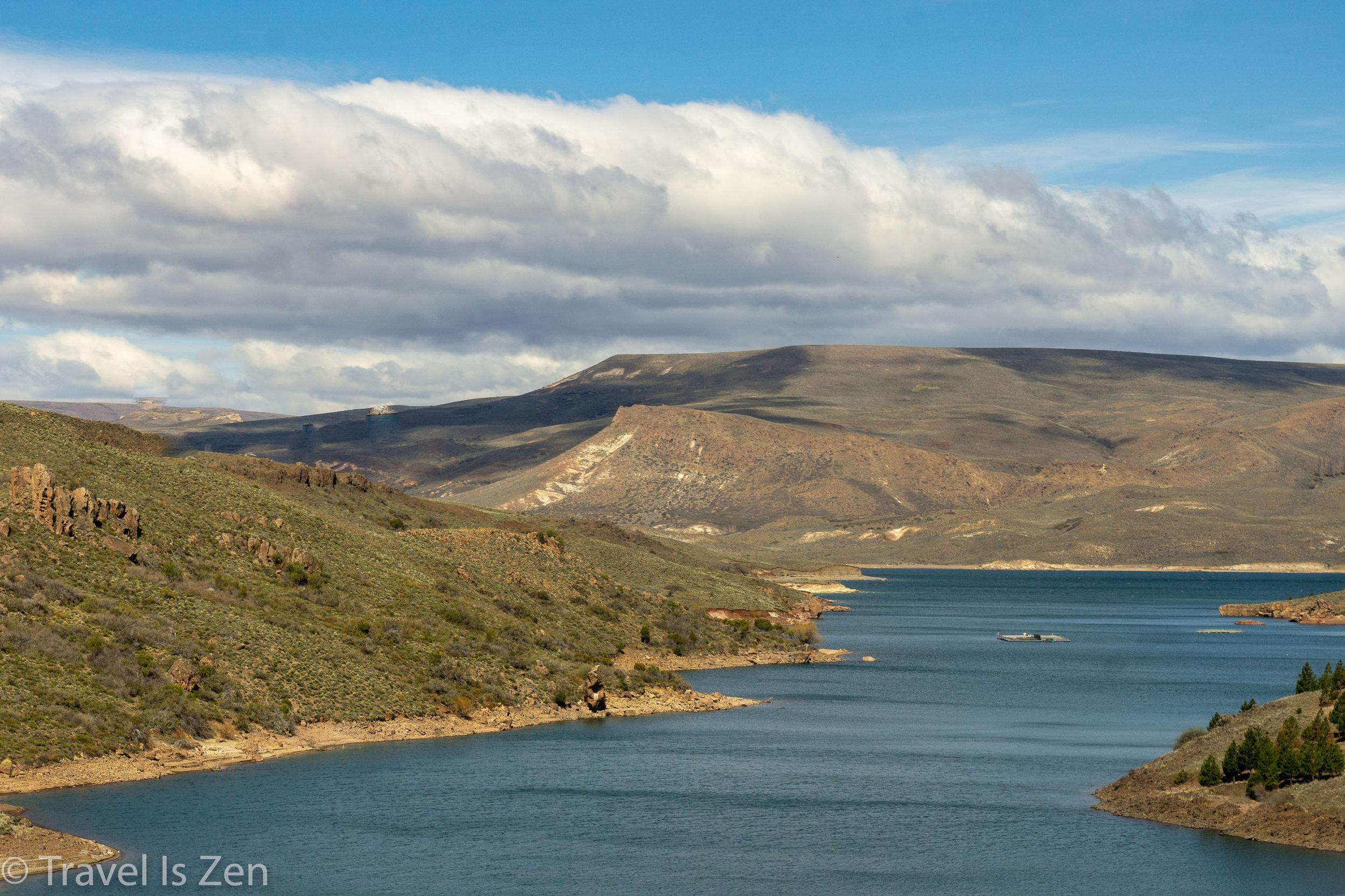 Bariloche Patagonia-4.jpg