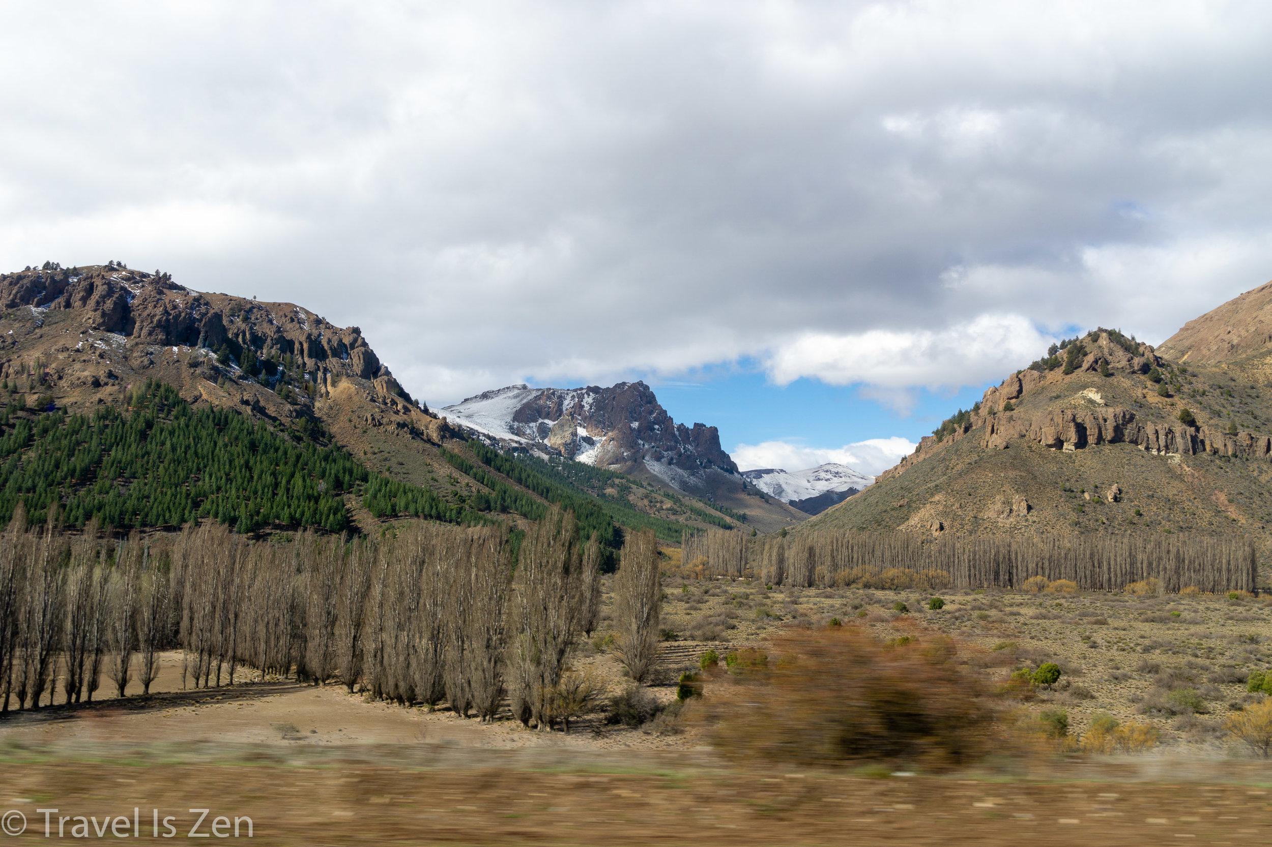 Bariloche Patagonia-10.jpg